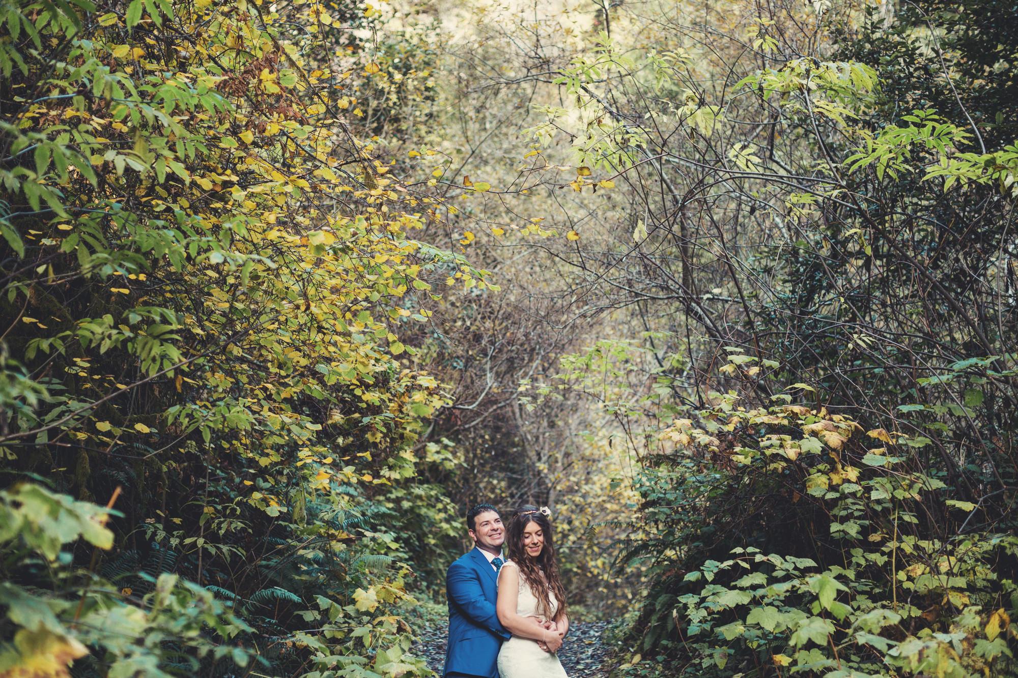 Little River Inn Wedding@Anne-Claire Brun 62