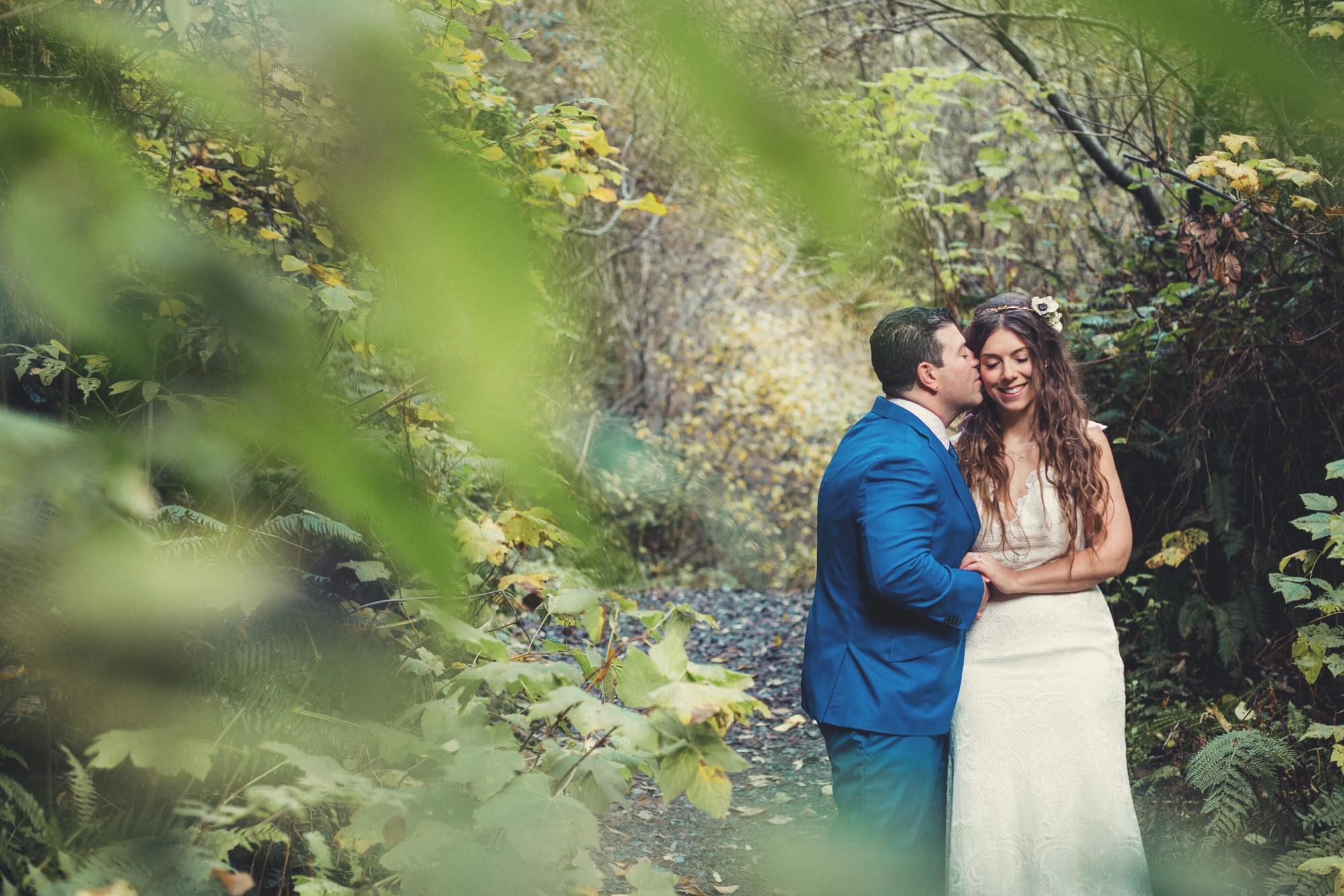 Little River Inn Wedding@Anne-Claire Brun 65