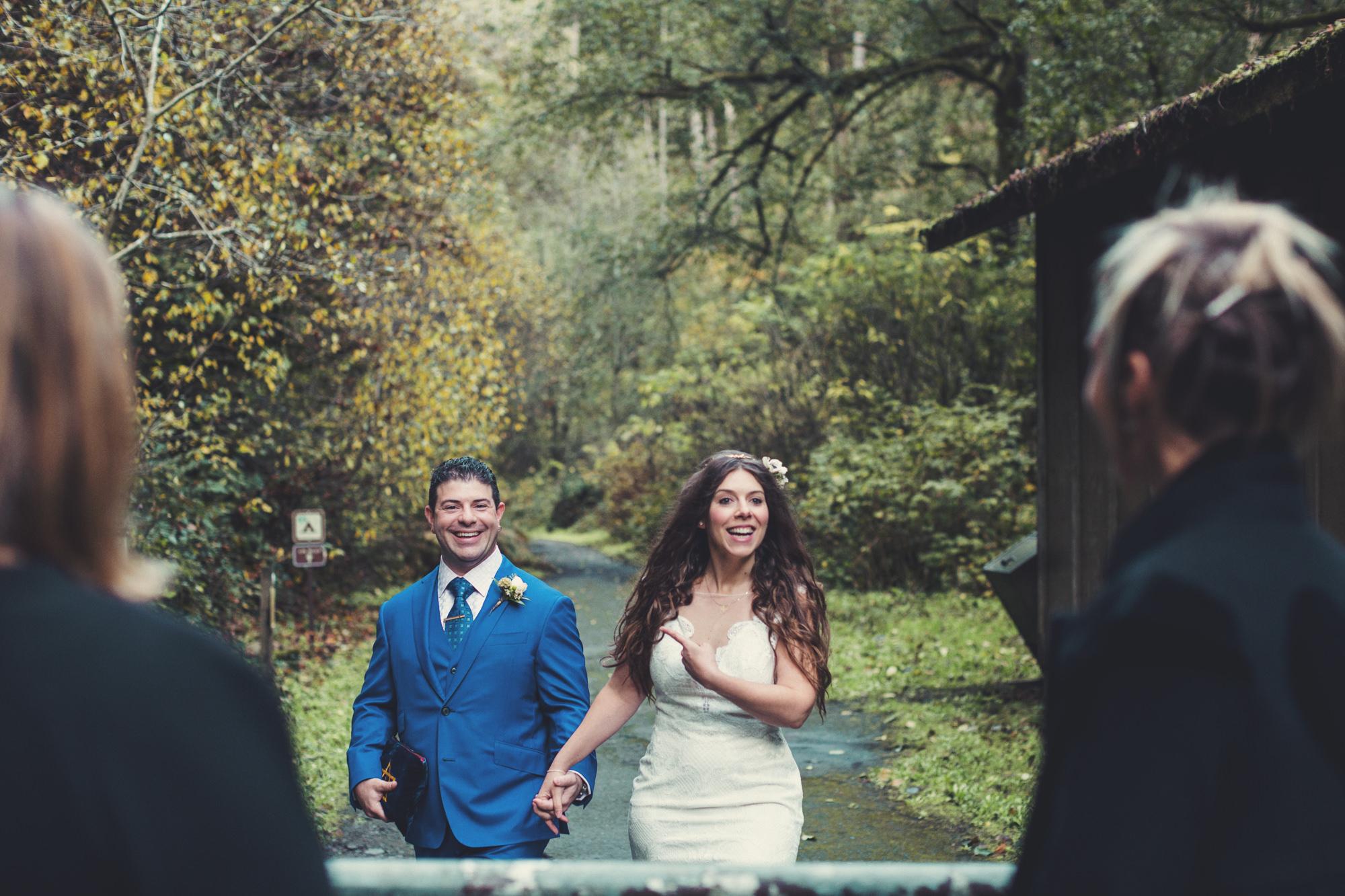 Little River Inn Wedding@Anne-Claire Brun 66