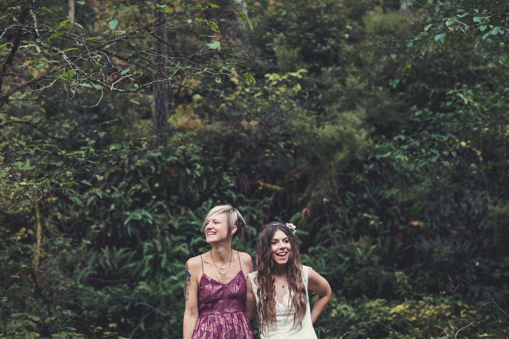 Little River Inn Wedding@Anne-Claire Brun 67