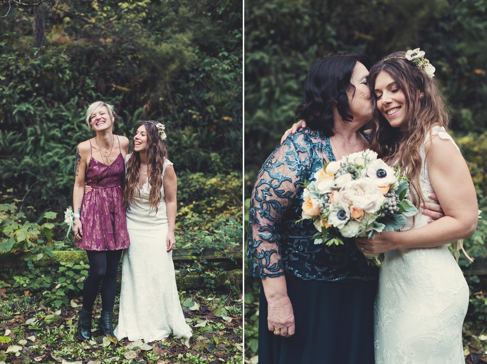 Little River Inn Wedding@Anne-Claire Brun 68