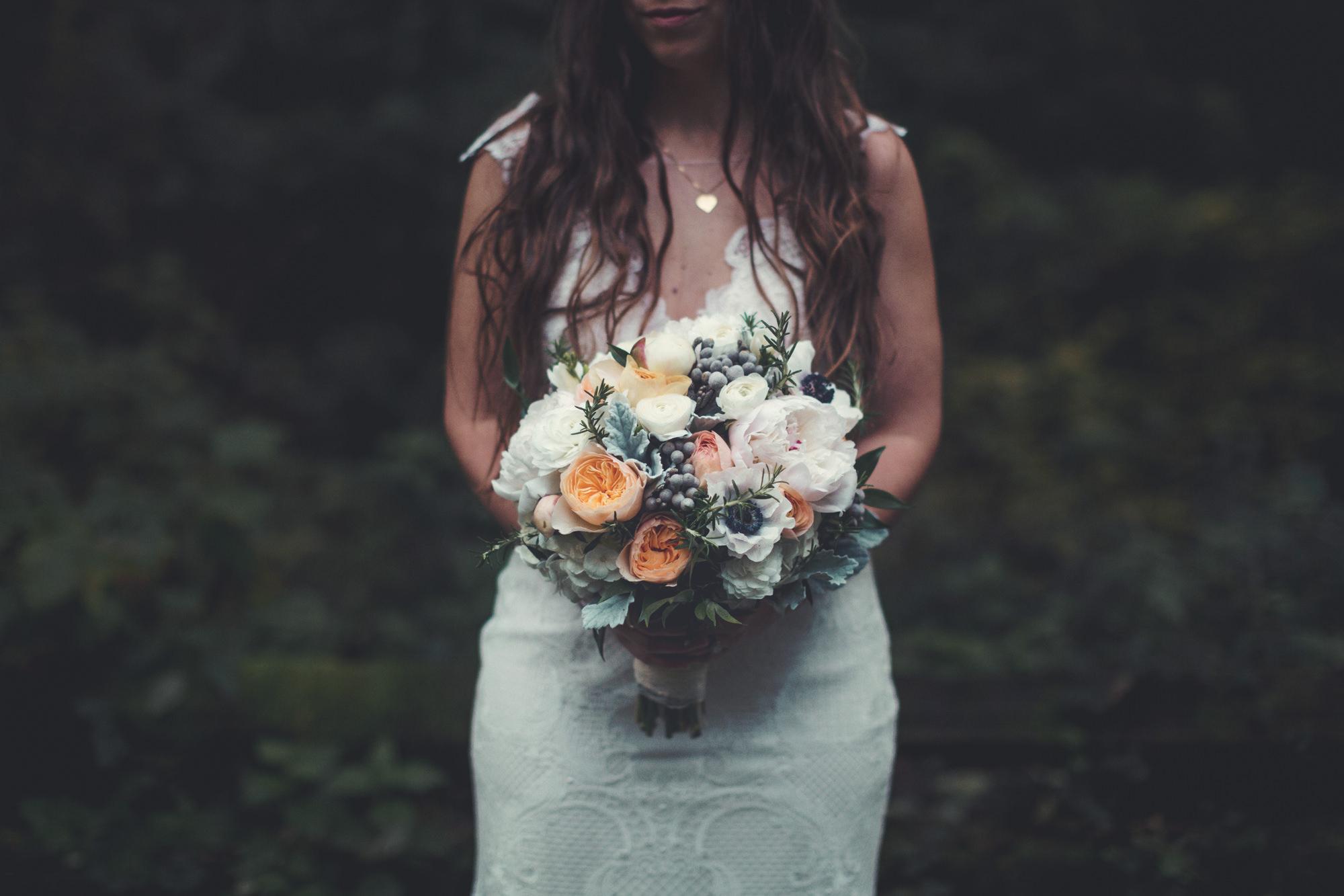 Little River Inn Wedding@Anne-Claire Brun 69