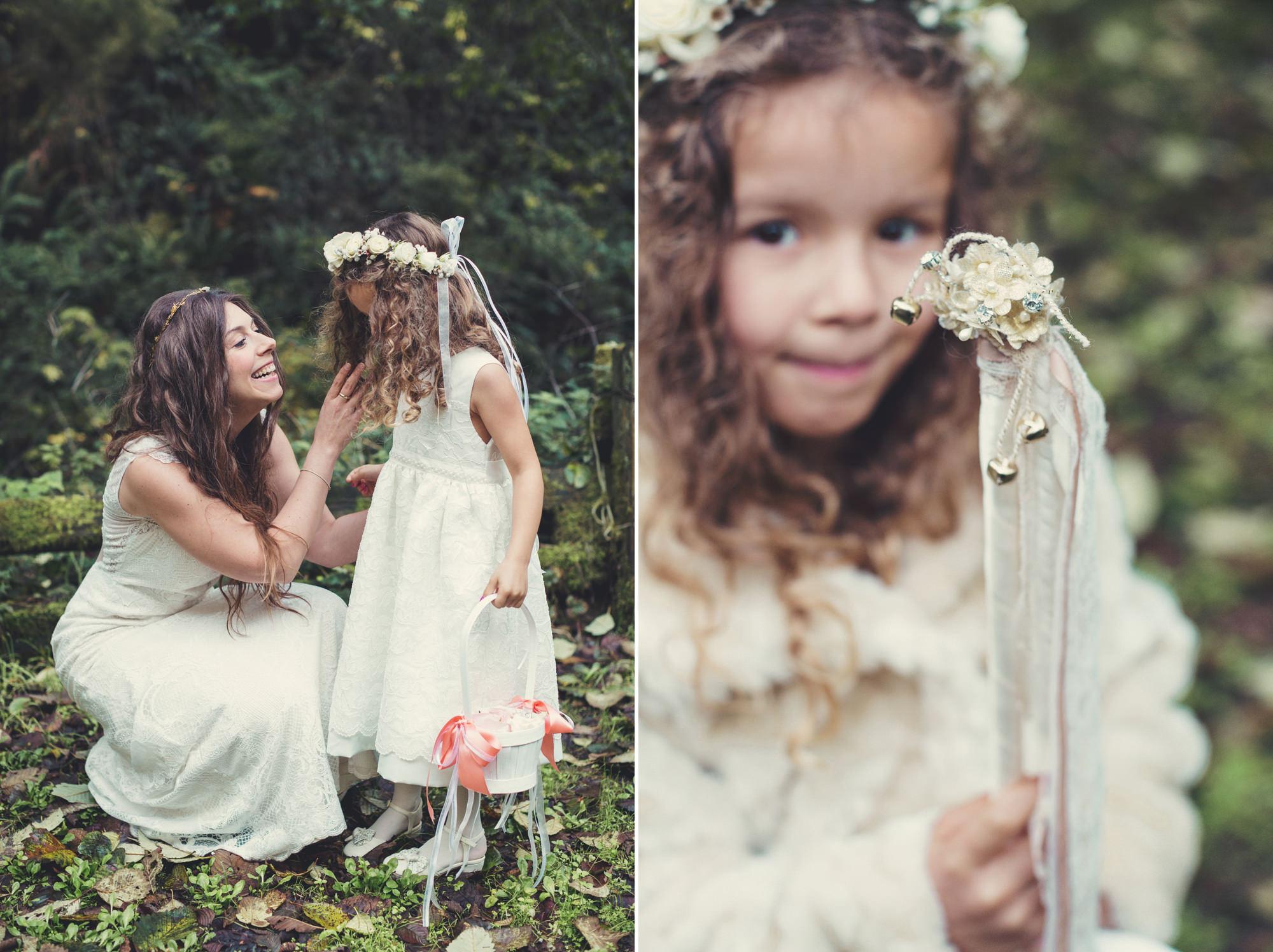 Little River Inn Wedding@Anne-Claire Brun 71