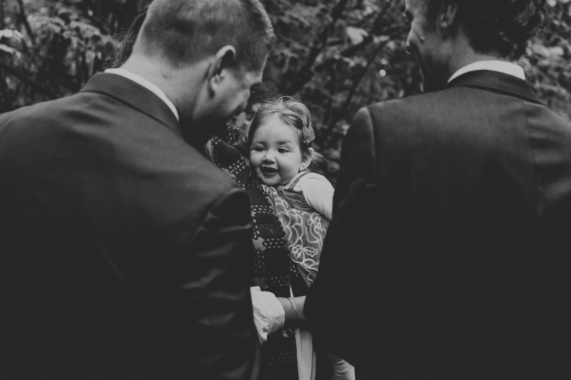Little River Inn Wedding@Anne-Claire Brun 72