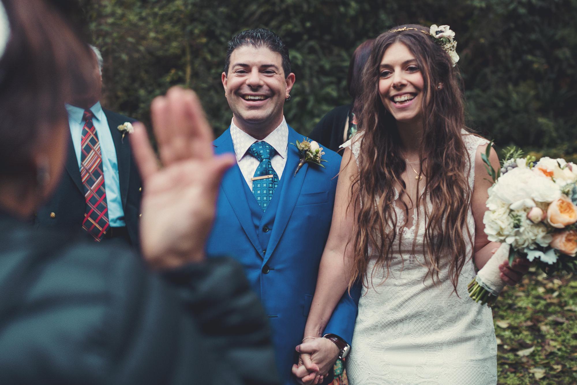 Little River Inn Wedding@Anne-Claire Brun 73