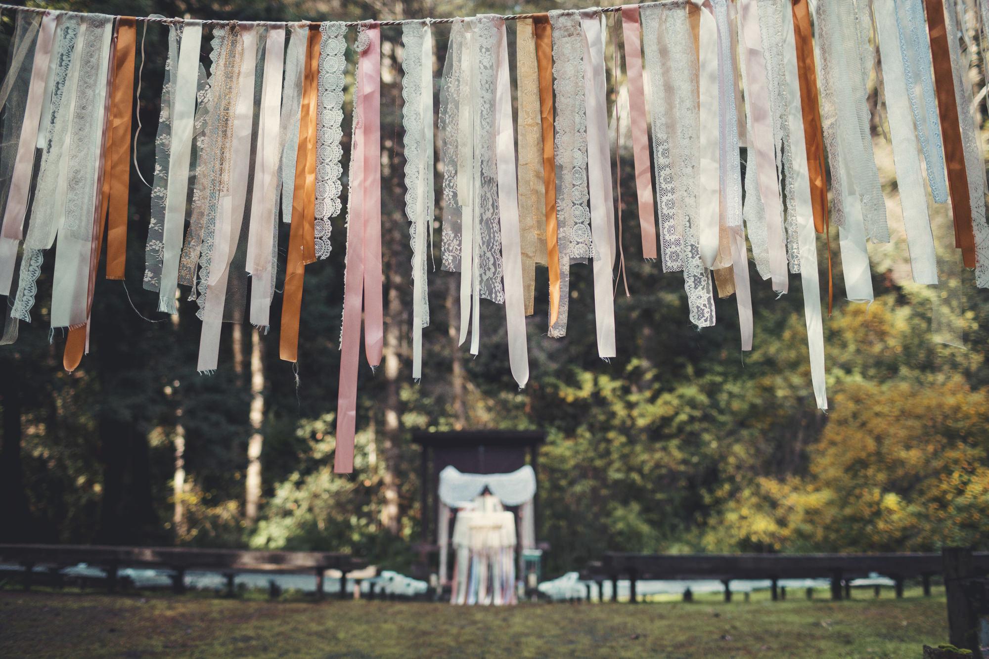 Little River Inn Wedding@Anne-Claire Brun 75