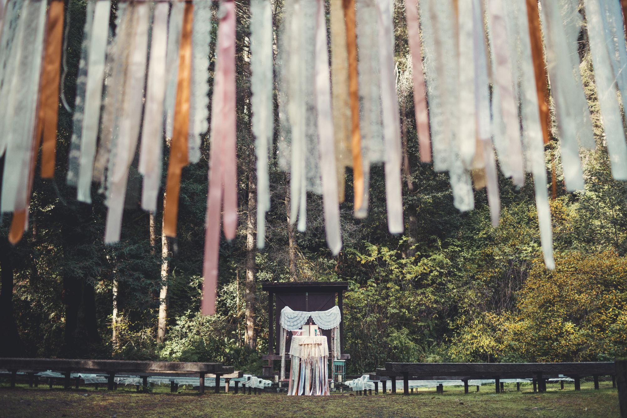 Little River Inn Wedding@Anne-Claire Brun 76