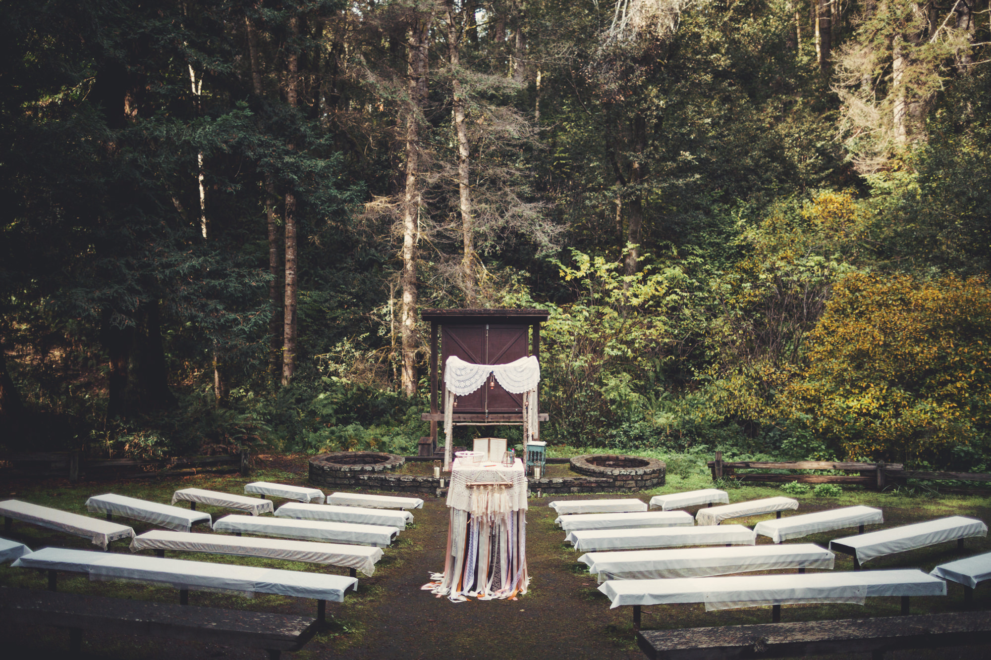 Little River Inn Wedding @Anne-Claire Brun 77