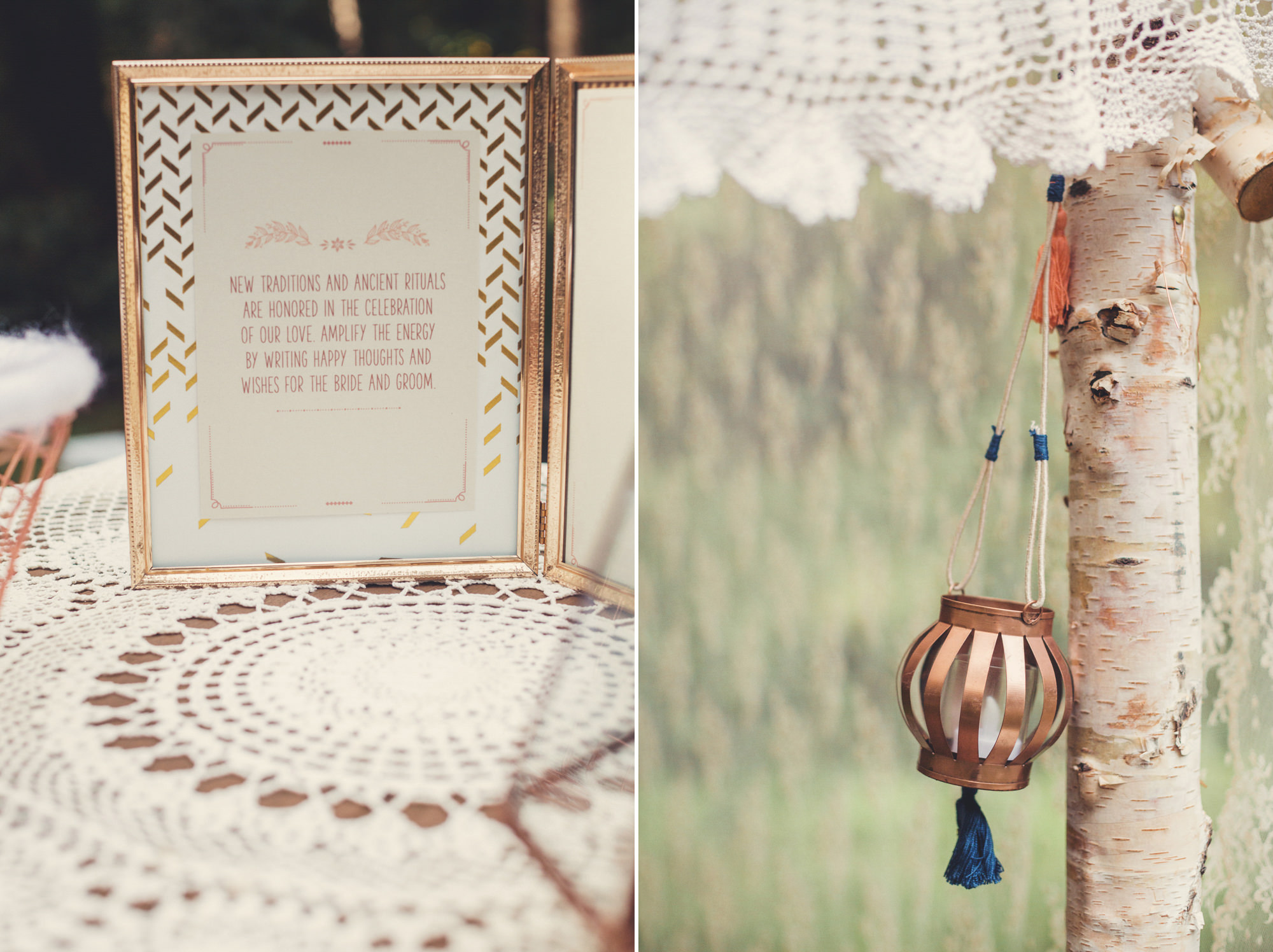Little River Inn Wedding@Anne-Claire Brun 80
