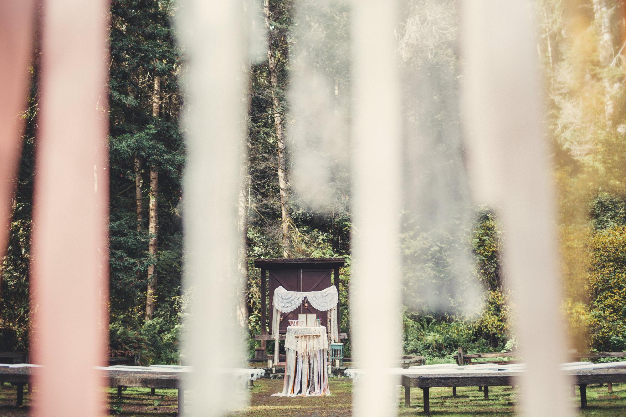 Little River Inn Wedding@Anne-Claire Brun 88