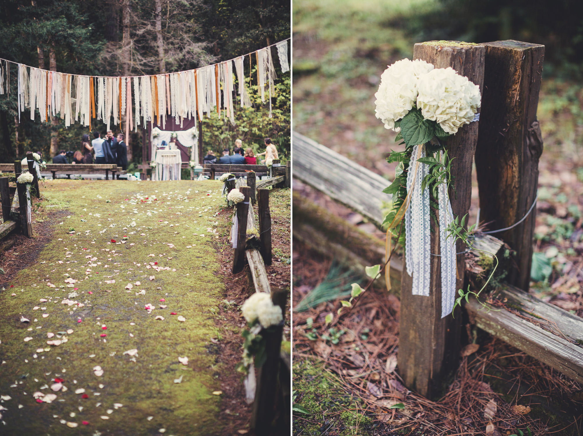 Little River Inn Wedding@Anne-Claire Brun 91