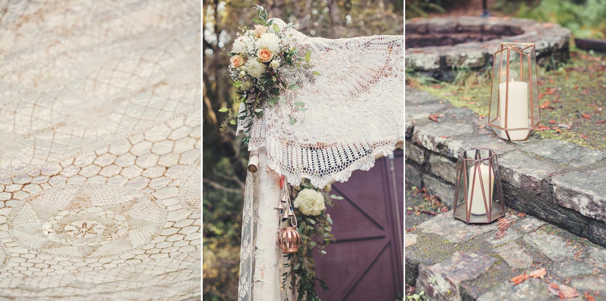 Little River Inn Wedding@Anne-Claire Brun 92