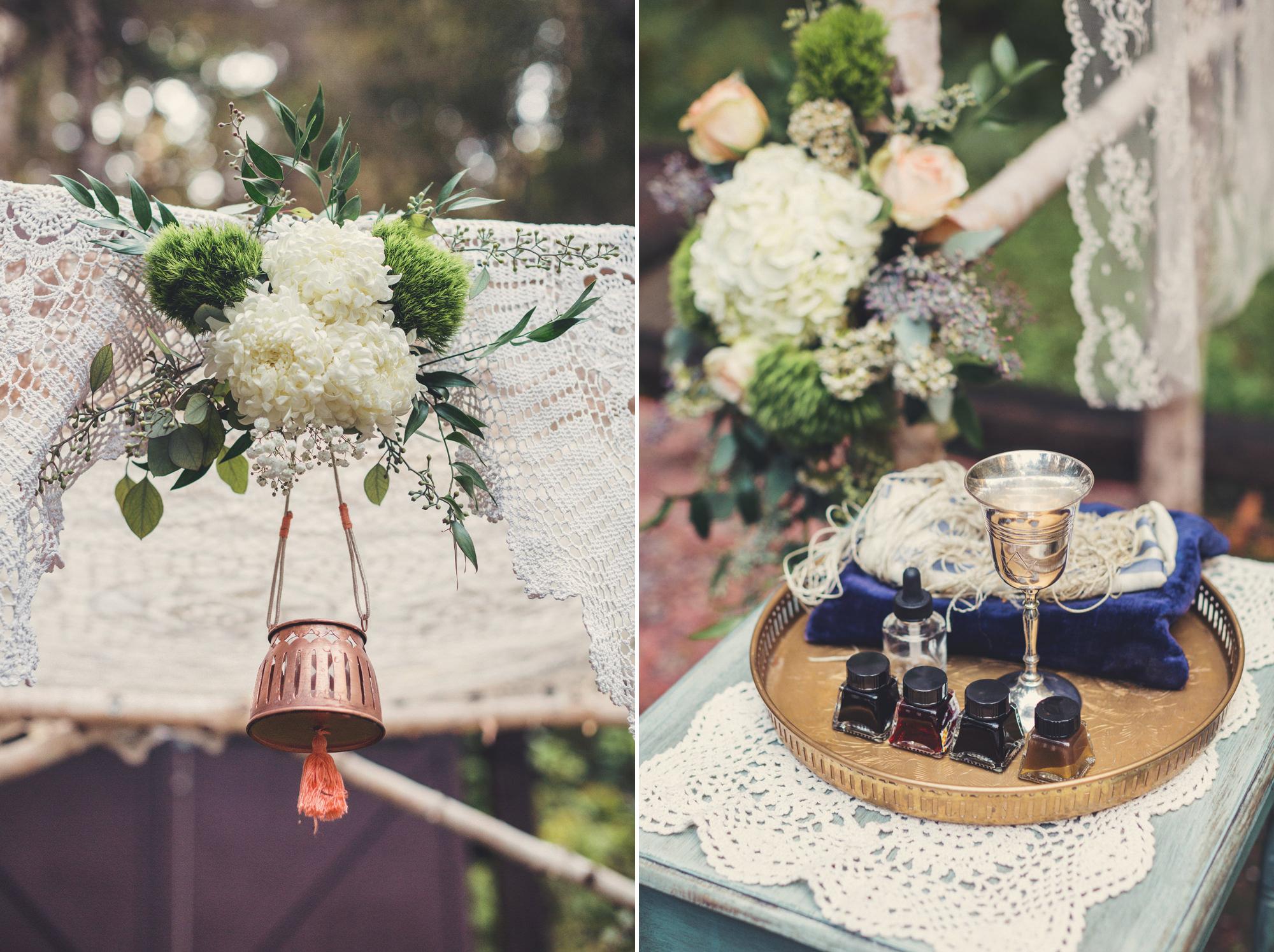 Little River Inn Wedding@Anne-Claire Brun 93