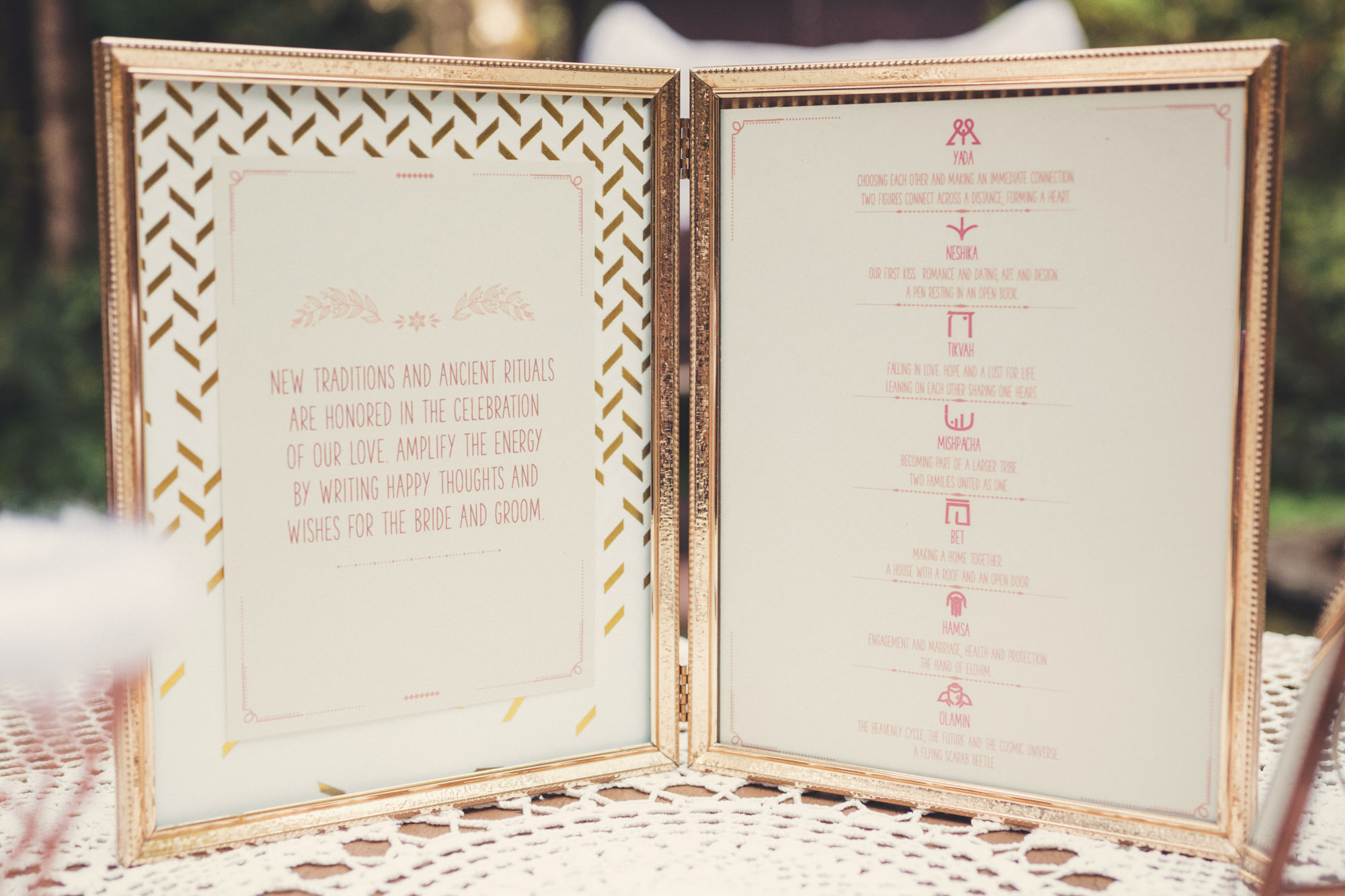 Little River Inn Wedding@Anne-Claire Brun 94