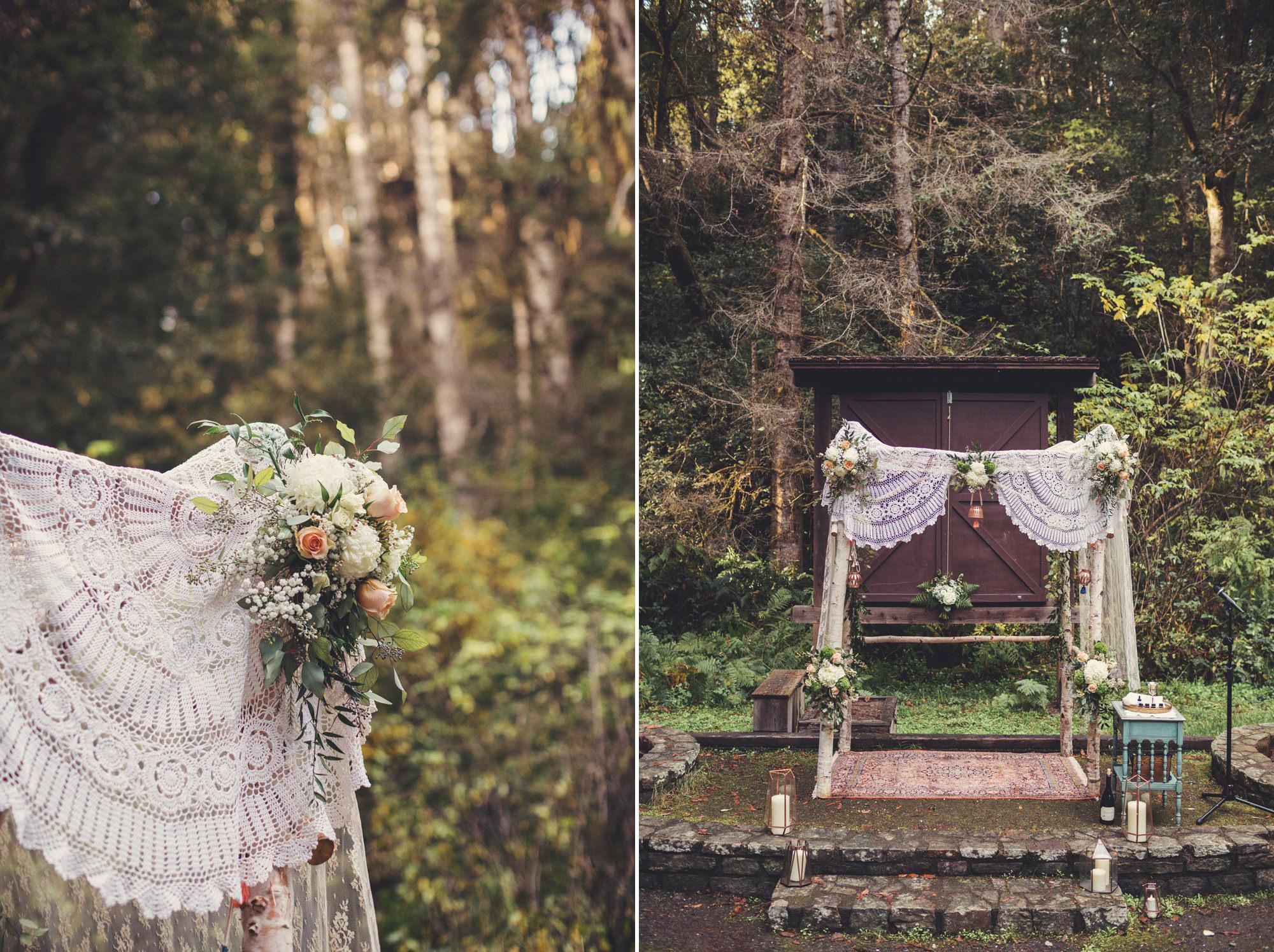 Little River Inn Wedding@Anne-Claire Brun 95