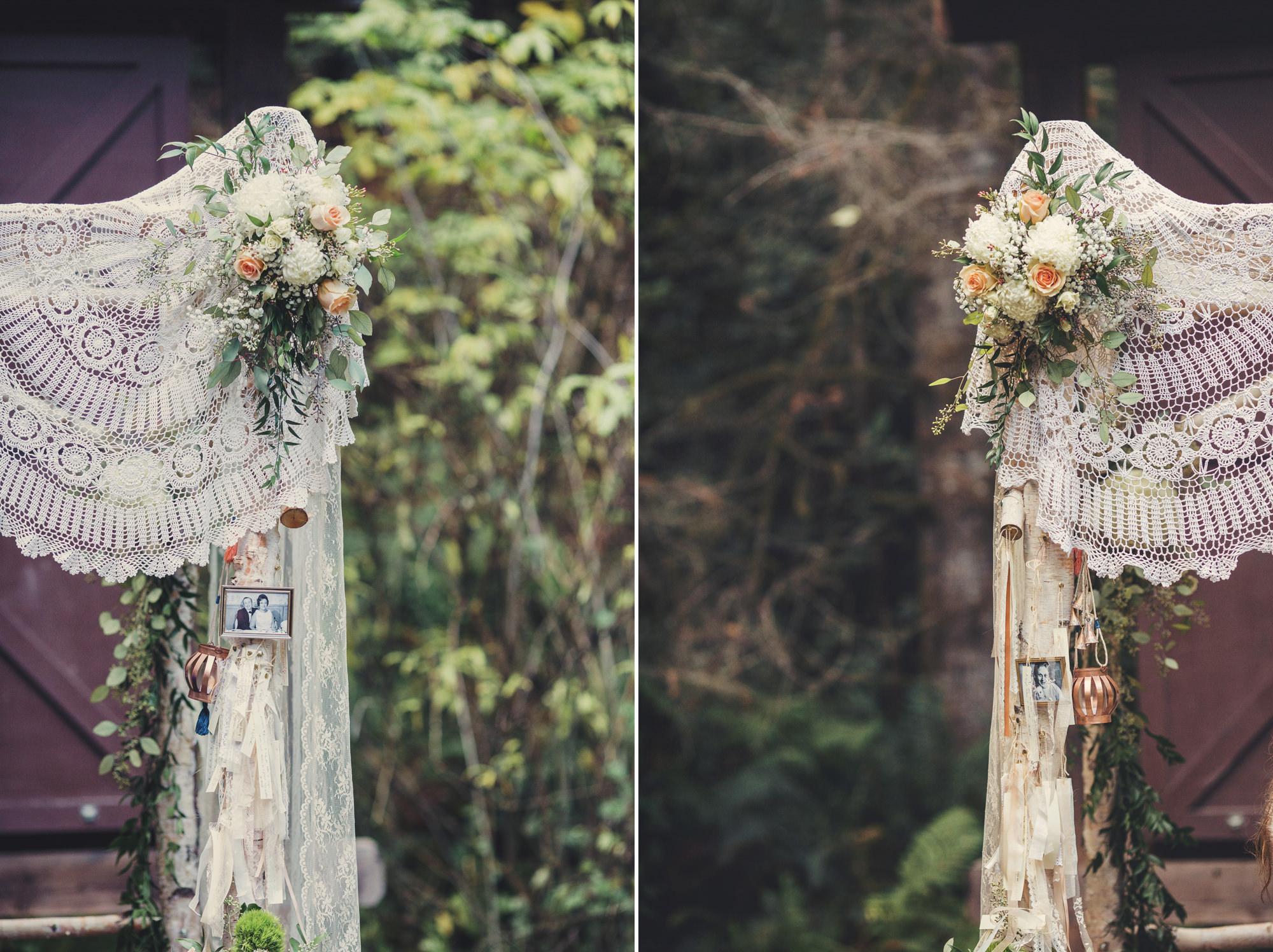 Little River Inn Wedding@Anne-Claire Brun 97
