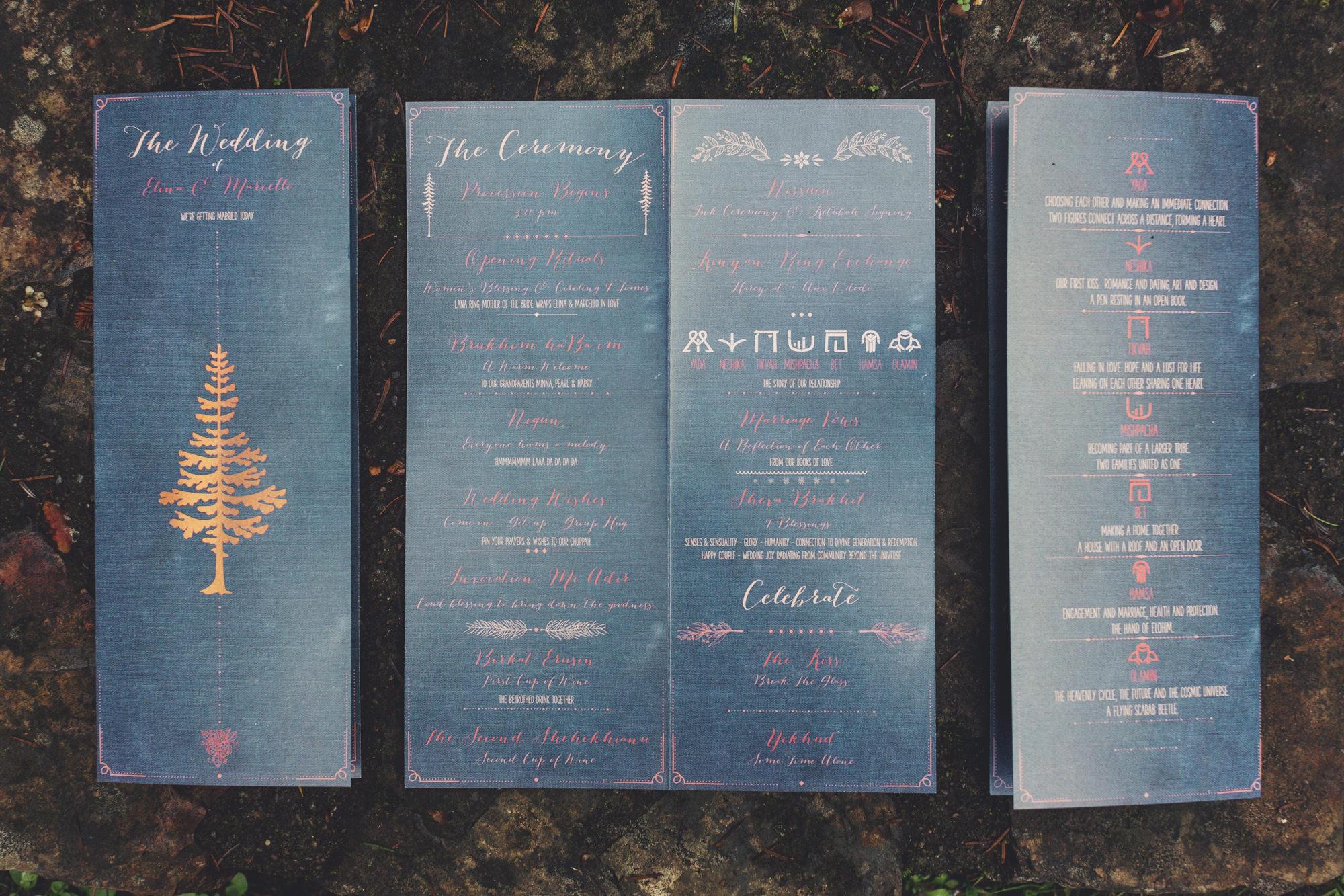 Little River Inn Wedding@Anne-Claire Brun 99