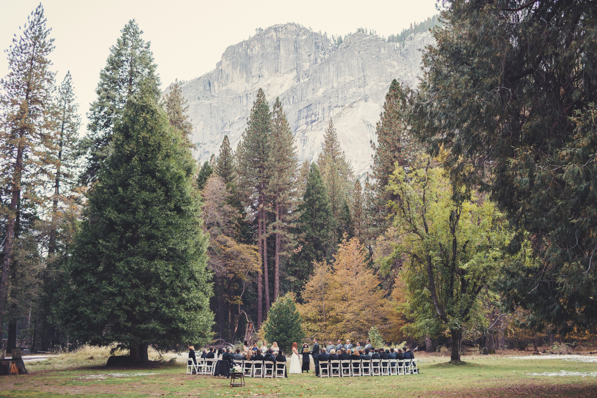 Yosemite wedding ©Anne-Claire Brun 118