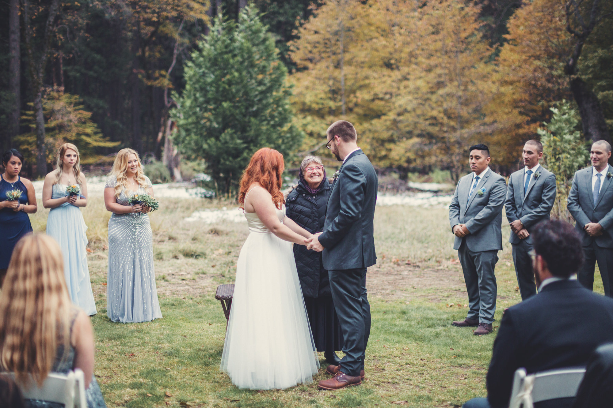 Yosemite wedding ©Anne-Claire Brun 130
