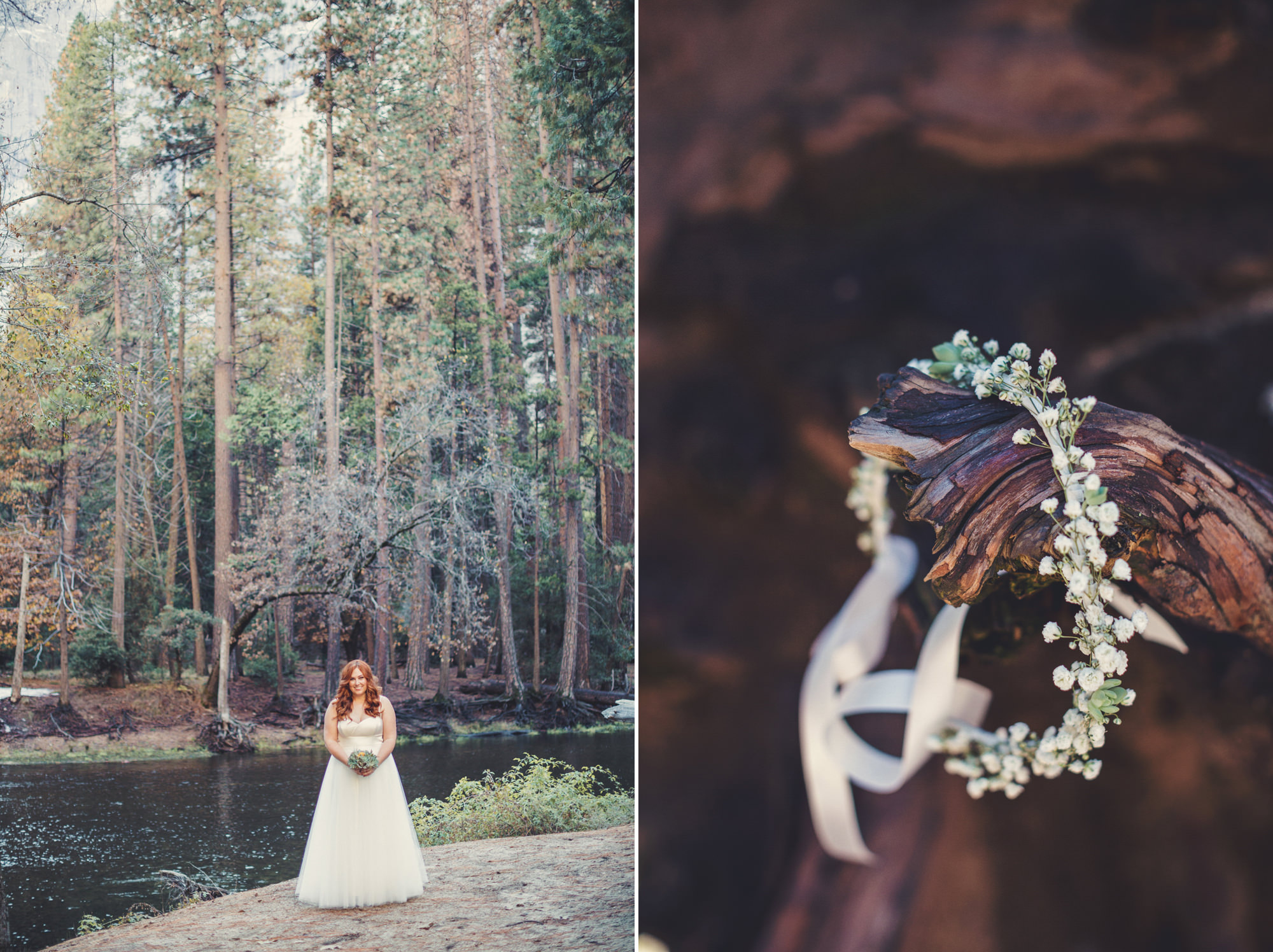 Yosemite wedding ©Anne-Claire Brun 45