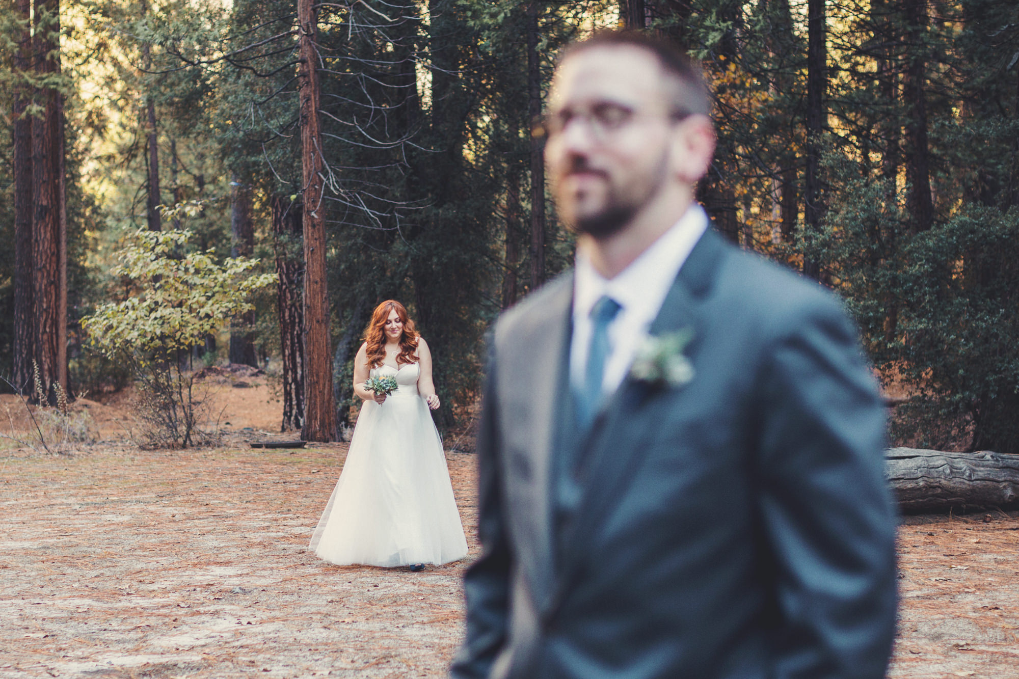 Yosemite wedding ©Anne-Claire Brun 47