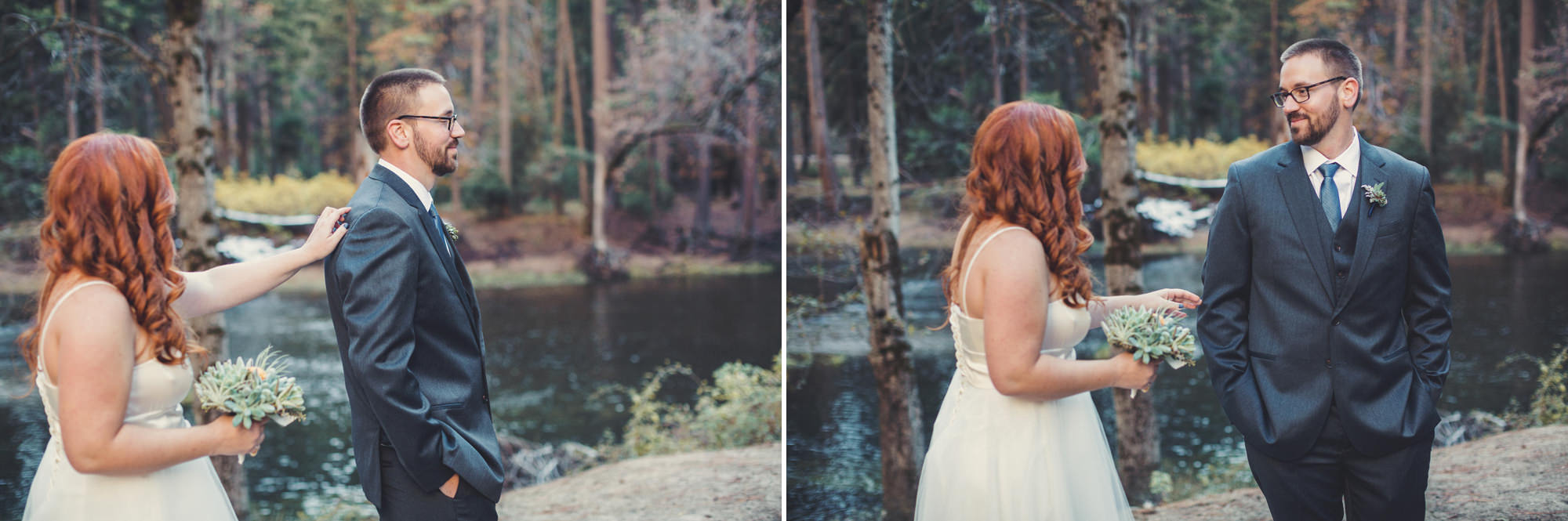 Yosemite wedding ©Anne-Claire Brun 49