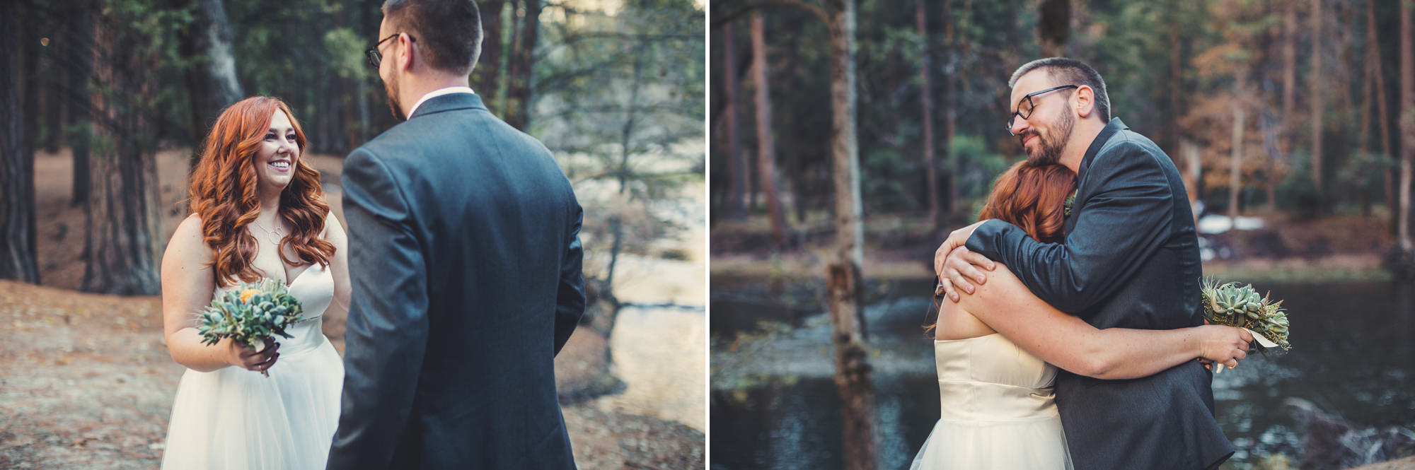 Yosemite wedding ©Anne-Claire Brun 50