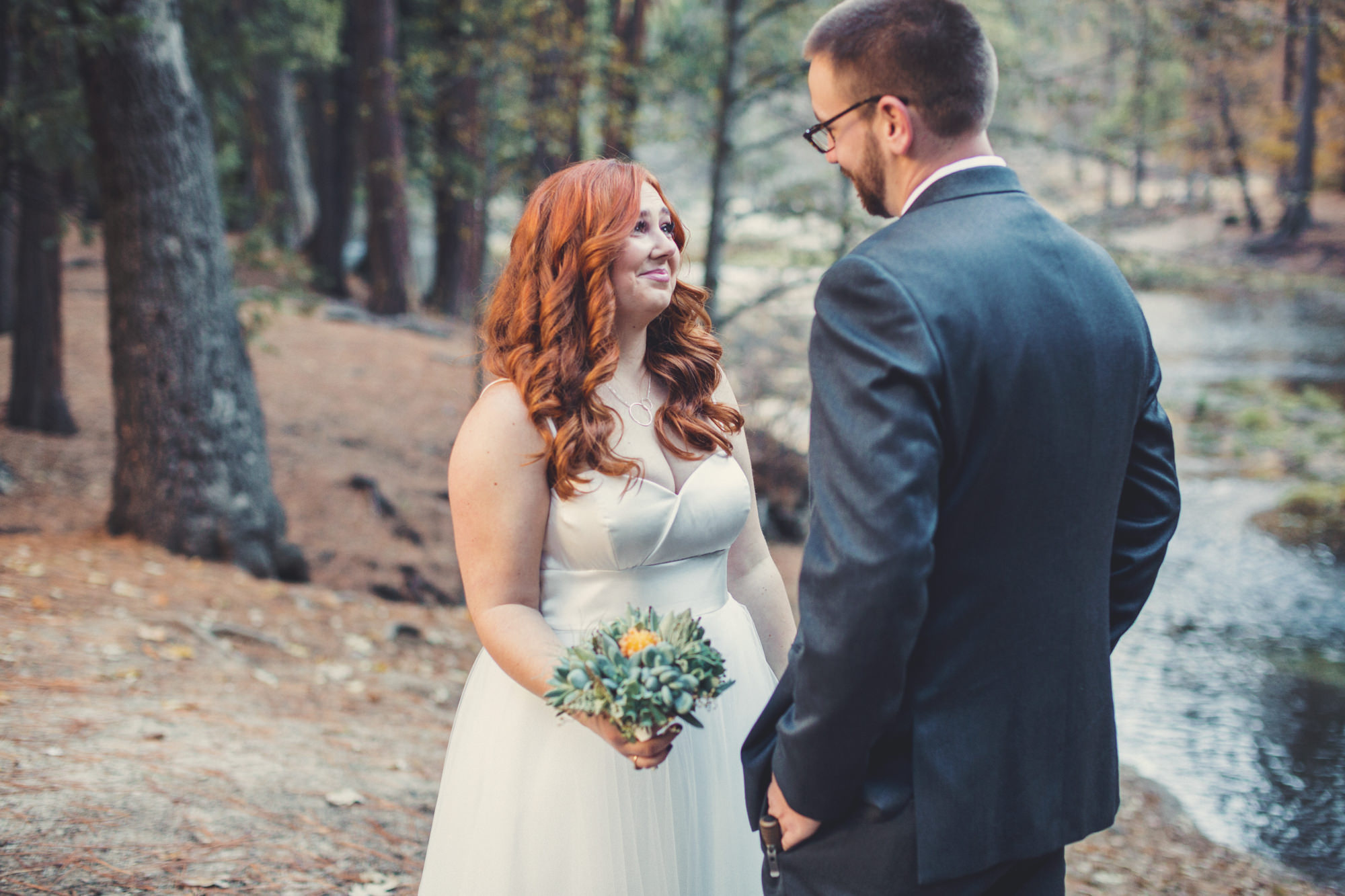 Yosemite wedding ©Anne-Claire Brun 52