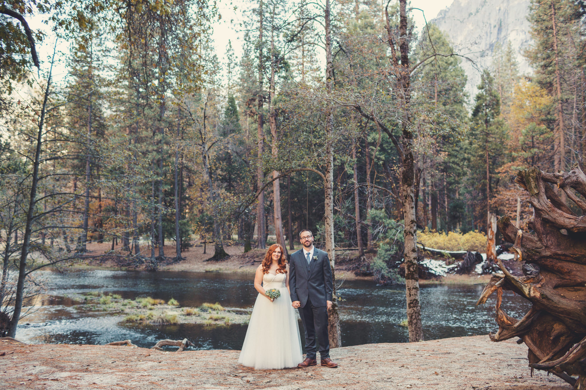 Yosemite wedding ©Anne-Claire Brun 54