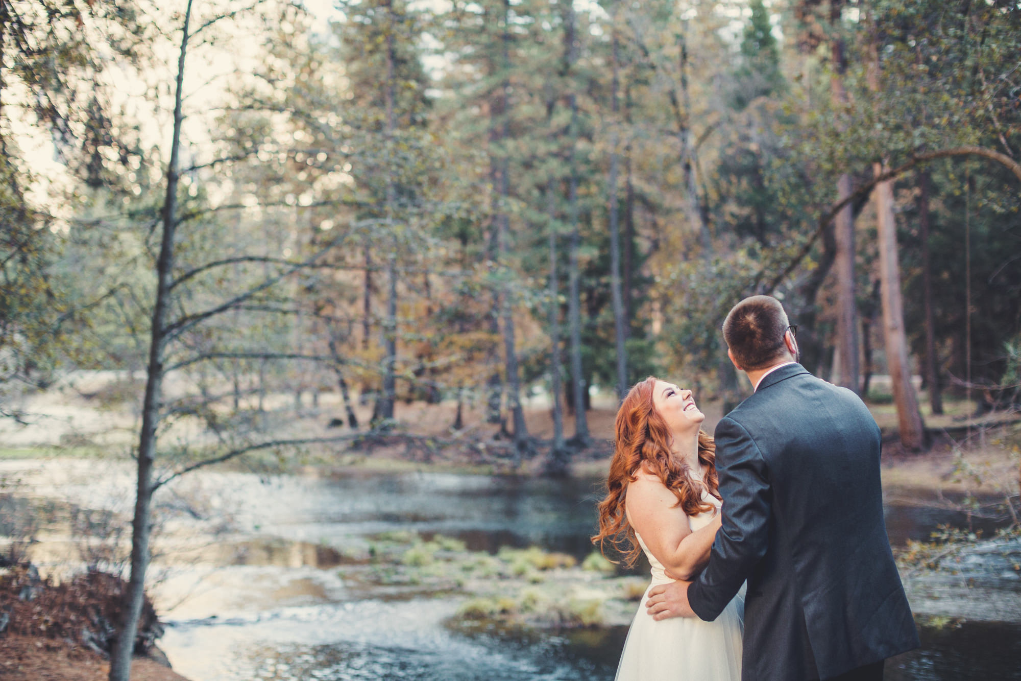 Yosemite wedding ©Anne-Claire Brun 58
