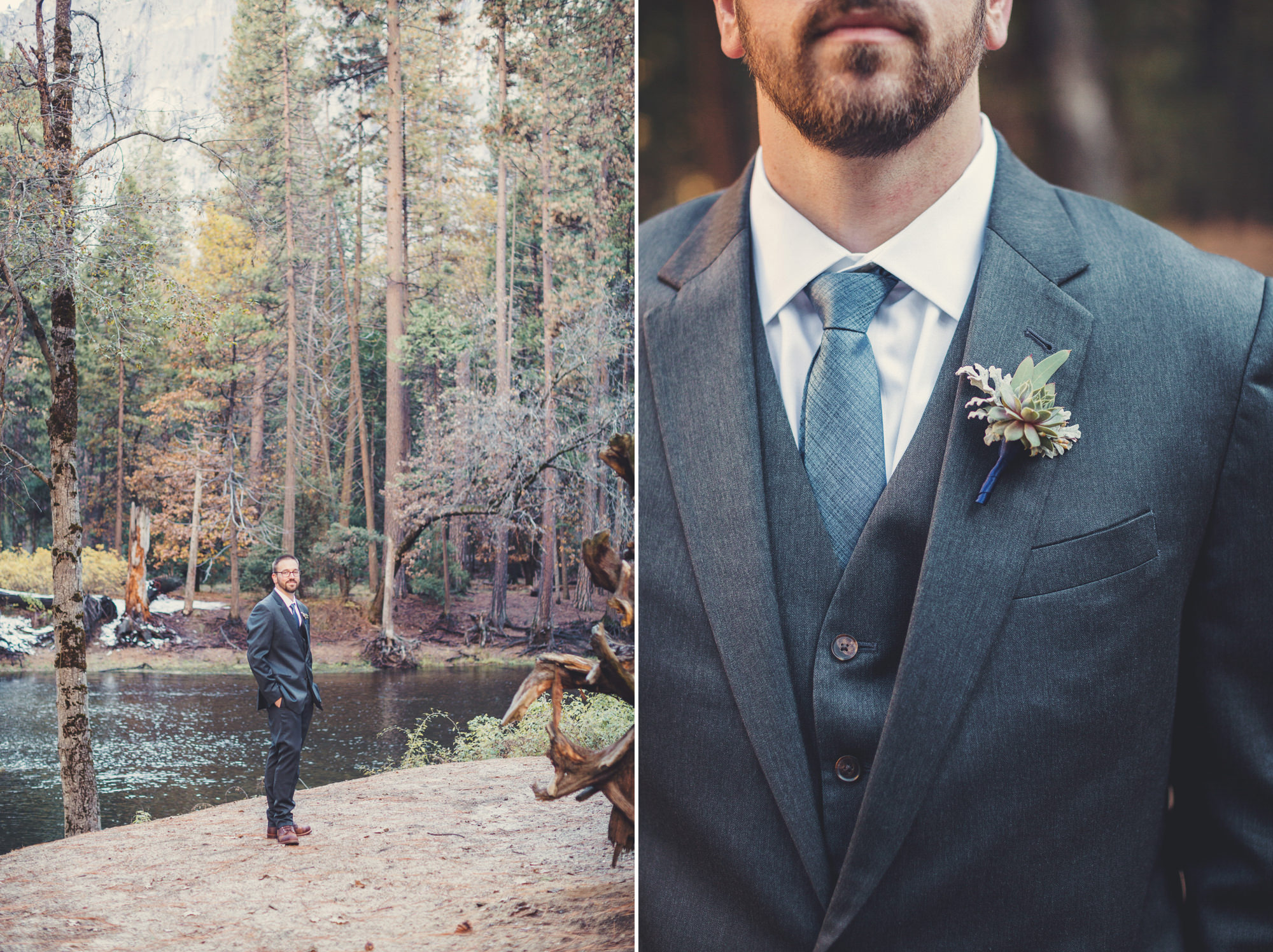 Yosemite wedding ©Anne-Claire Brun 63