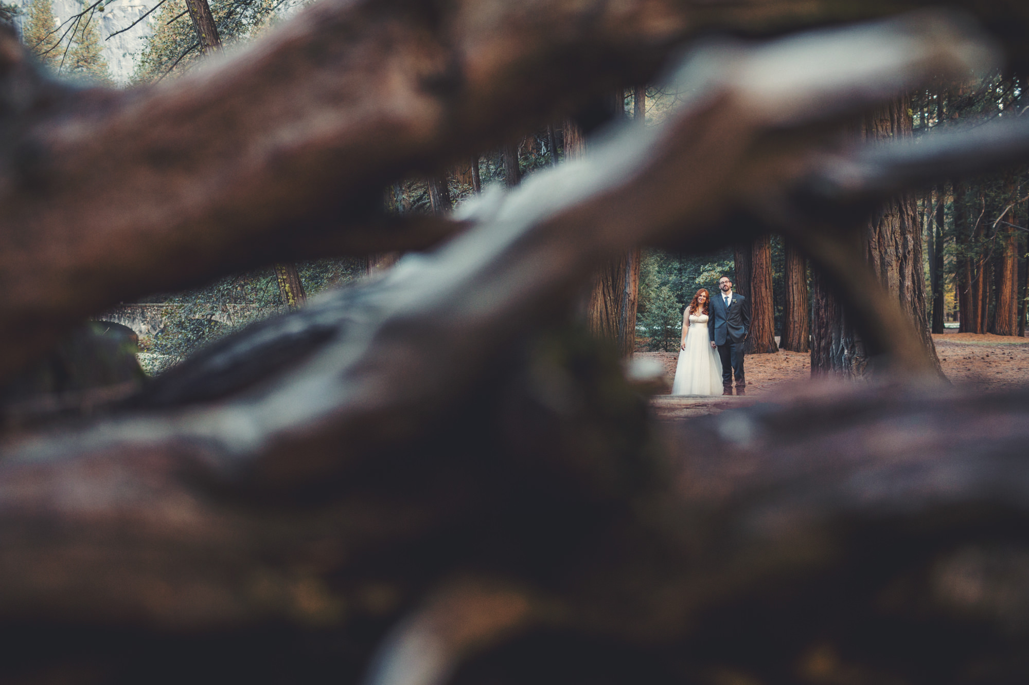 Yosemite wedding ©Anne-Claire Brun 66
