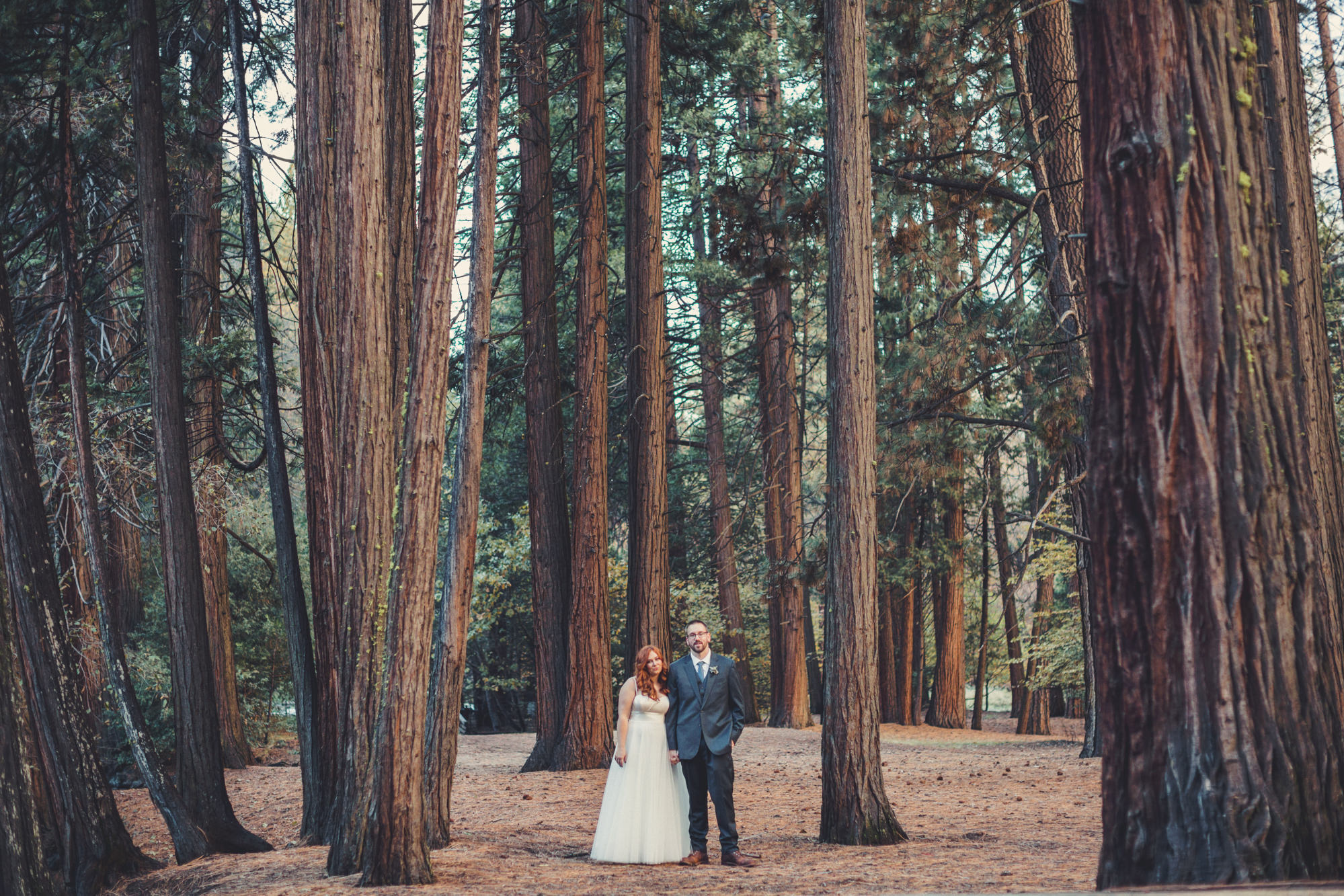 Yosemite wedding ©Anne-Claire Brun 68