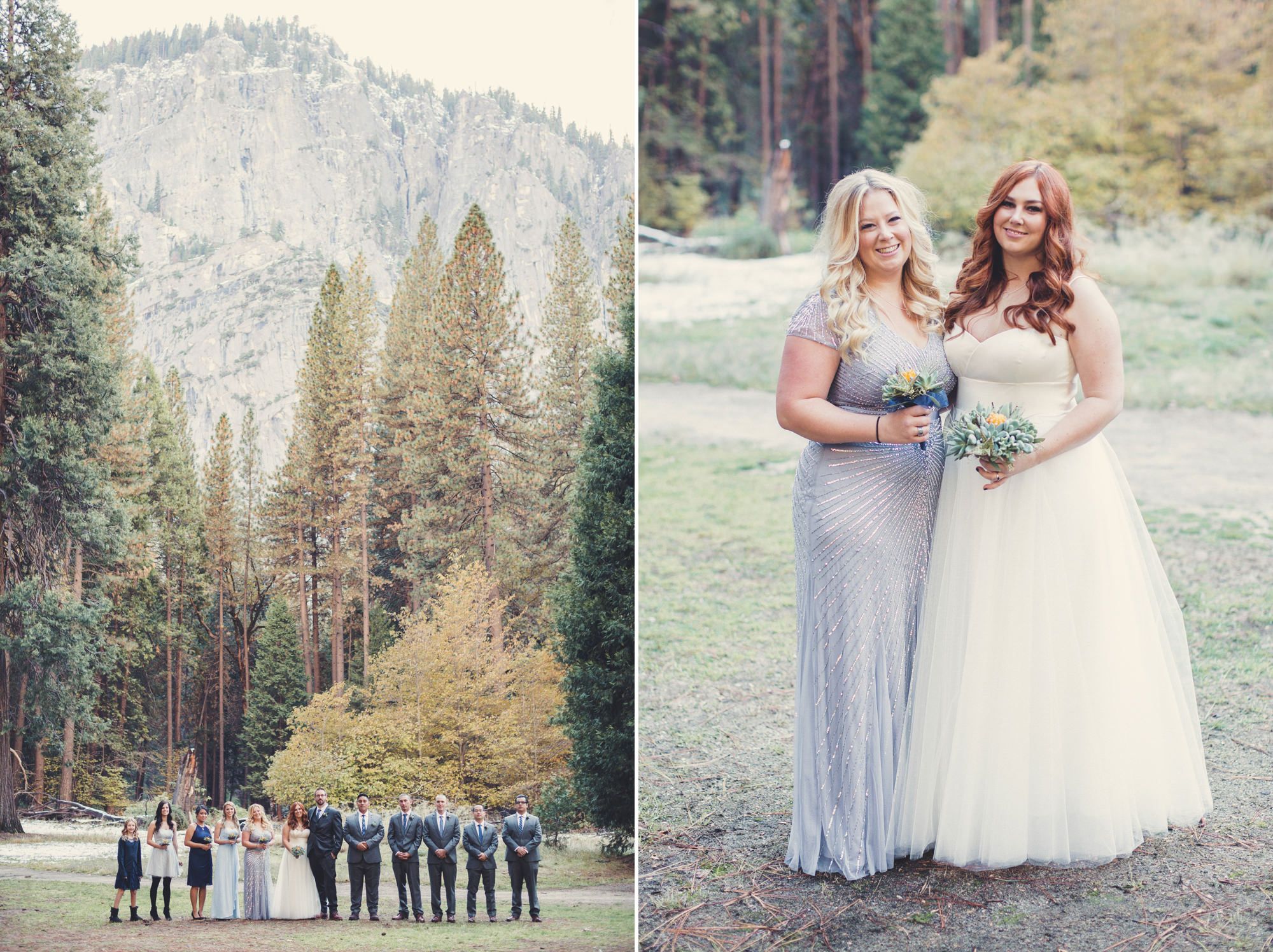 Yosemite wedding ©Anne-Claire Brun 71