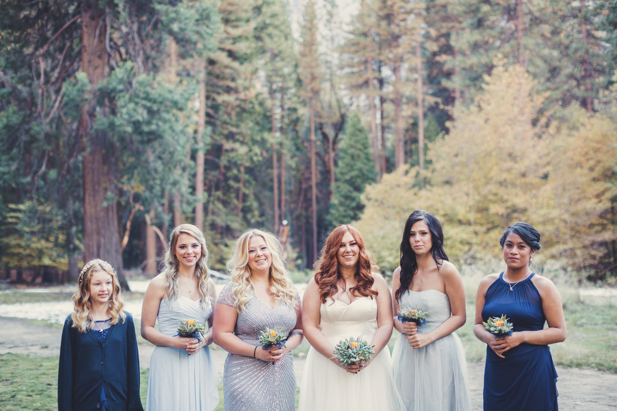 Yosemite wedding ©Anne-Claire Brun 72