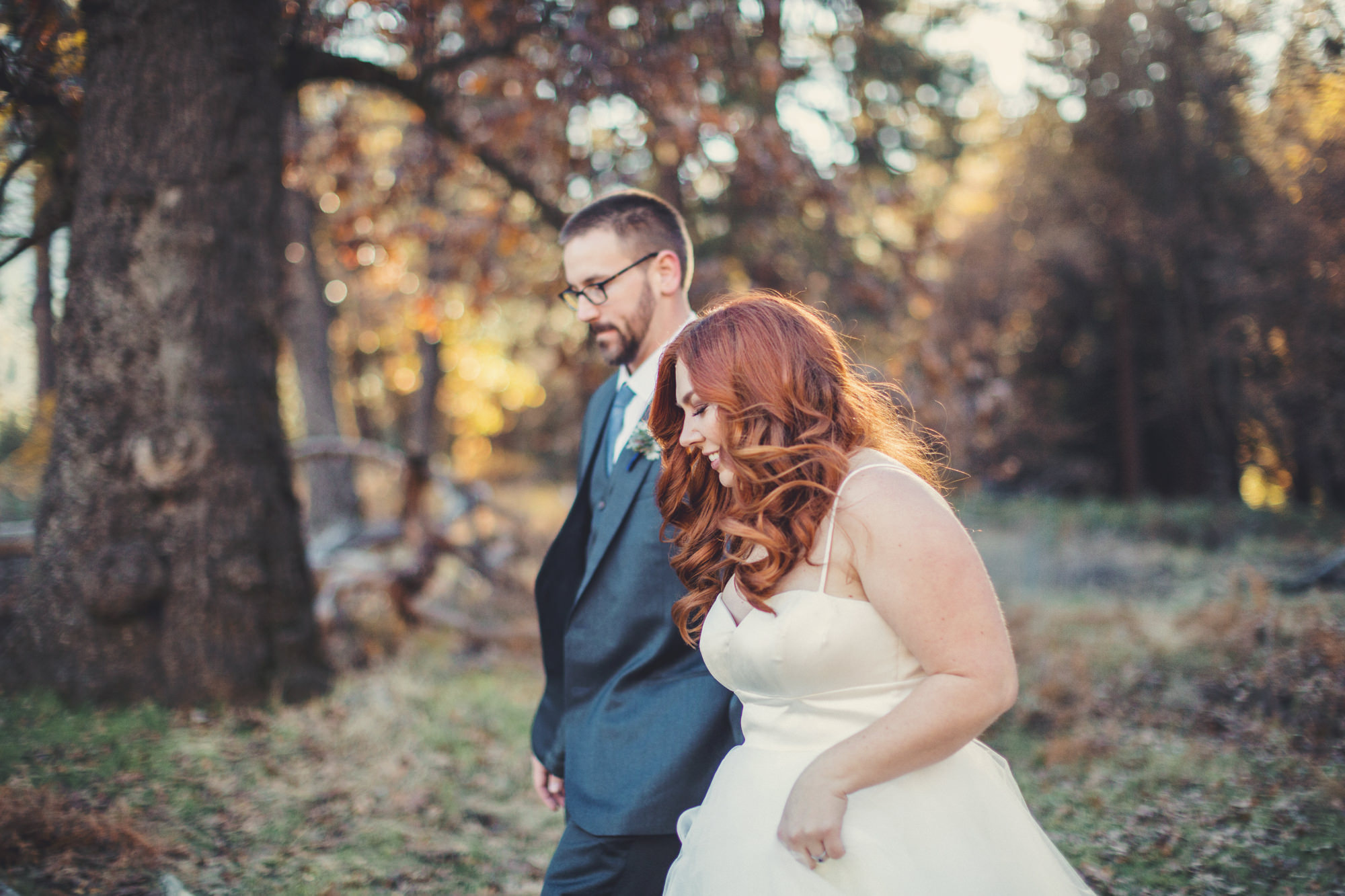 Yosemite wedding ©Anne-Claire Brun 79