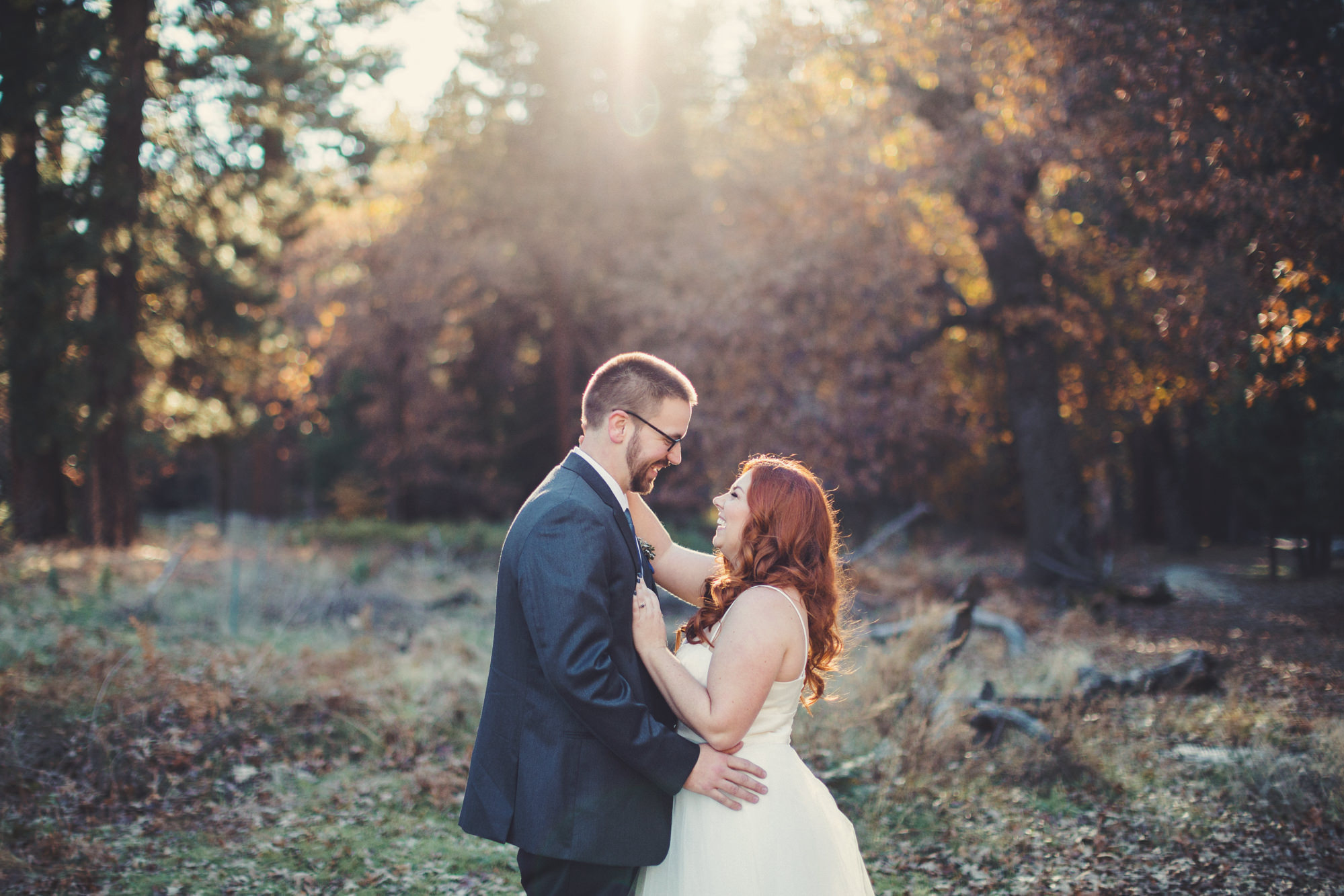 Yosemite wedding ©Anne-Claire Brun 80