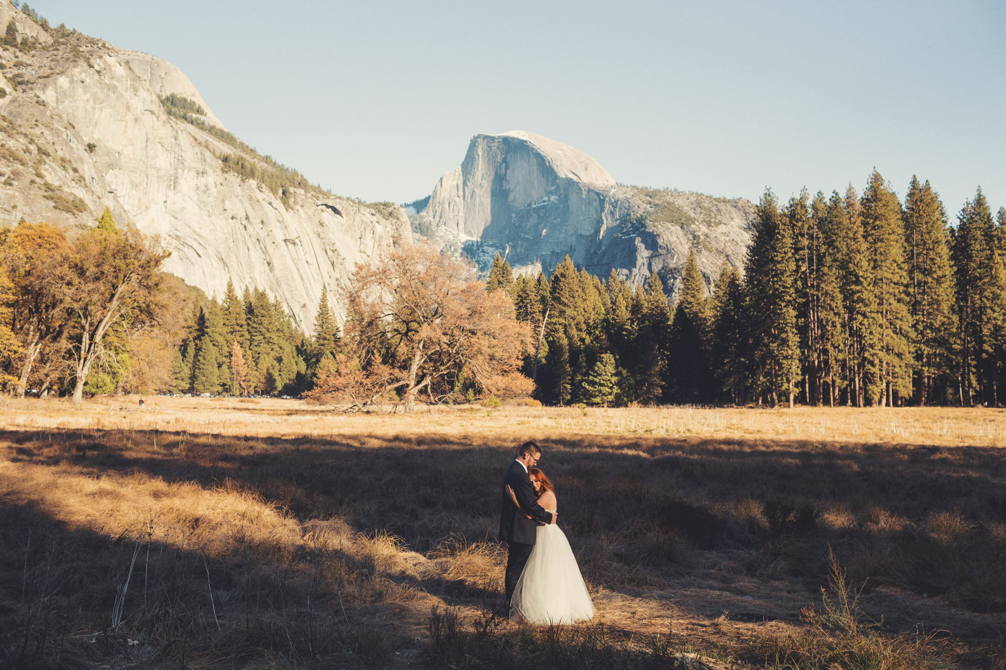 Yosemite wedding ©Anne-Claire Brun 81