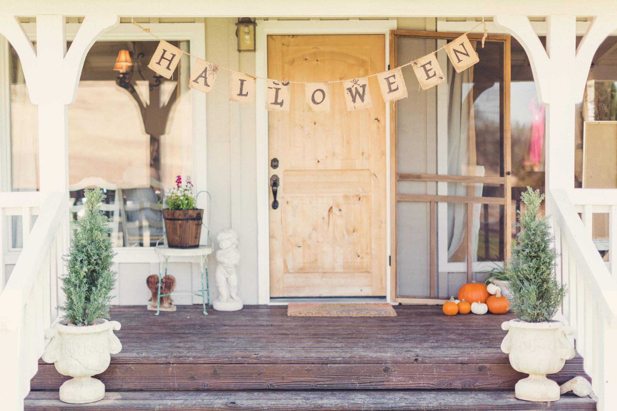 Rustic wedding in California ©Anne-Claire Brun 08