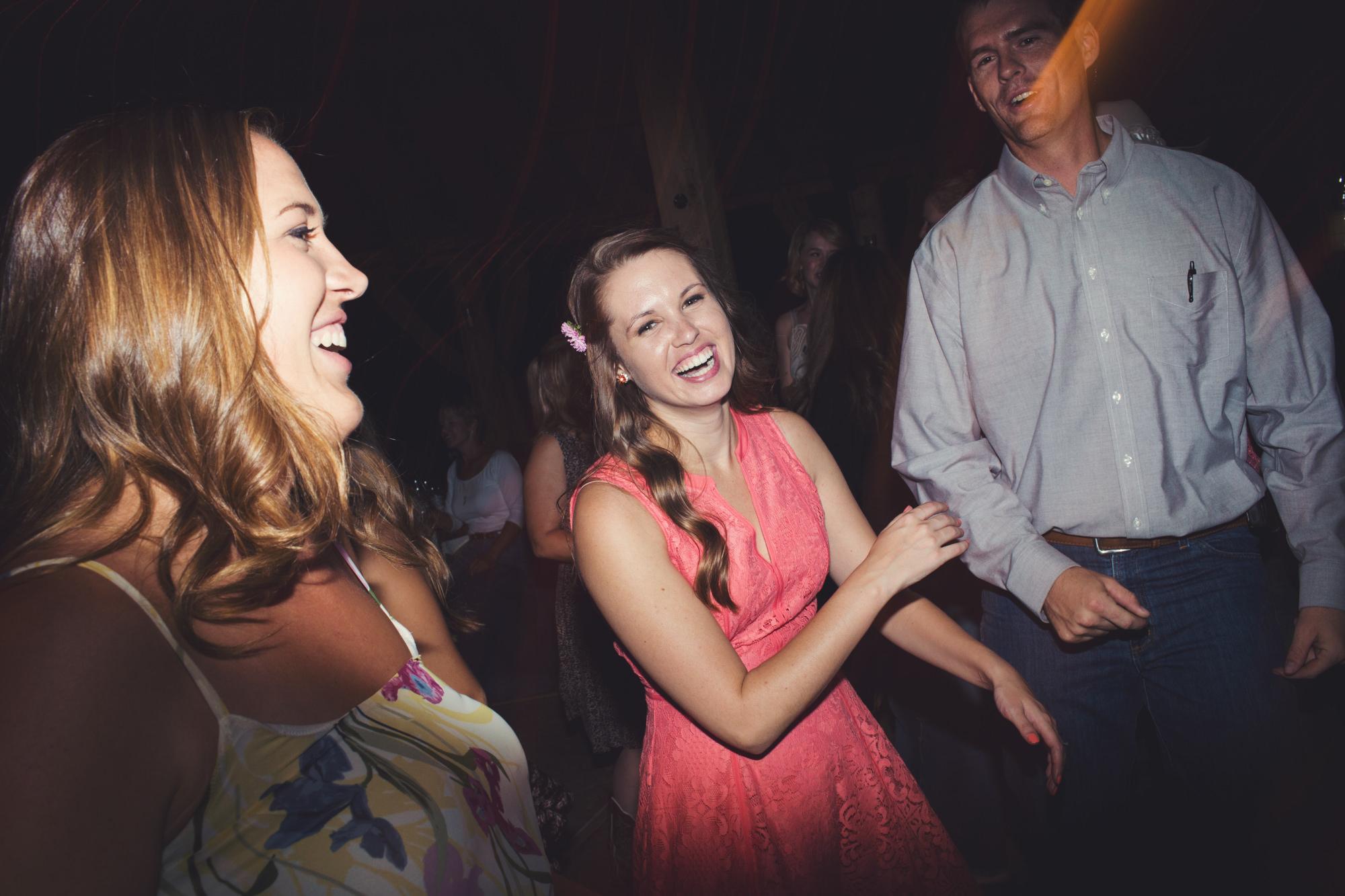 Rustic wedding in California ©Anne-Claire Brun 115