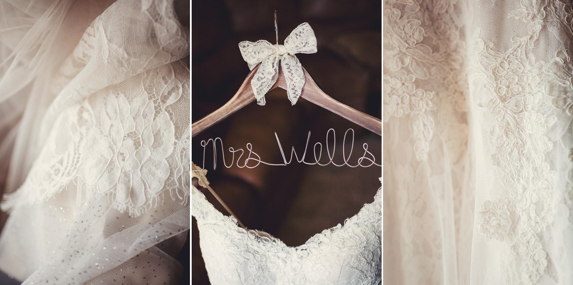 Rustic wedding in California ©Anne-Claire Brun 18