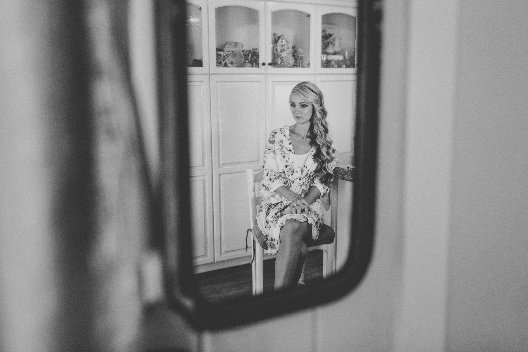 Rustic wedding in California ©Anne-Claire Brun 24