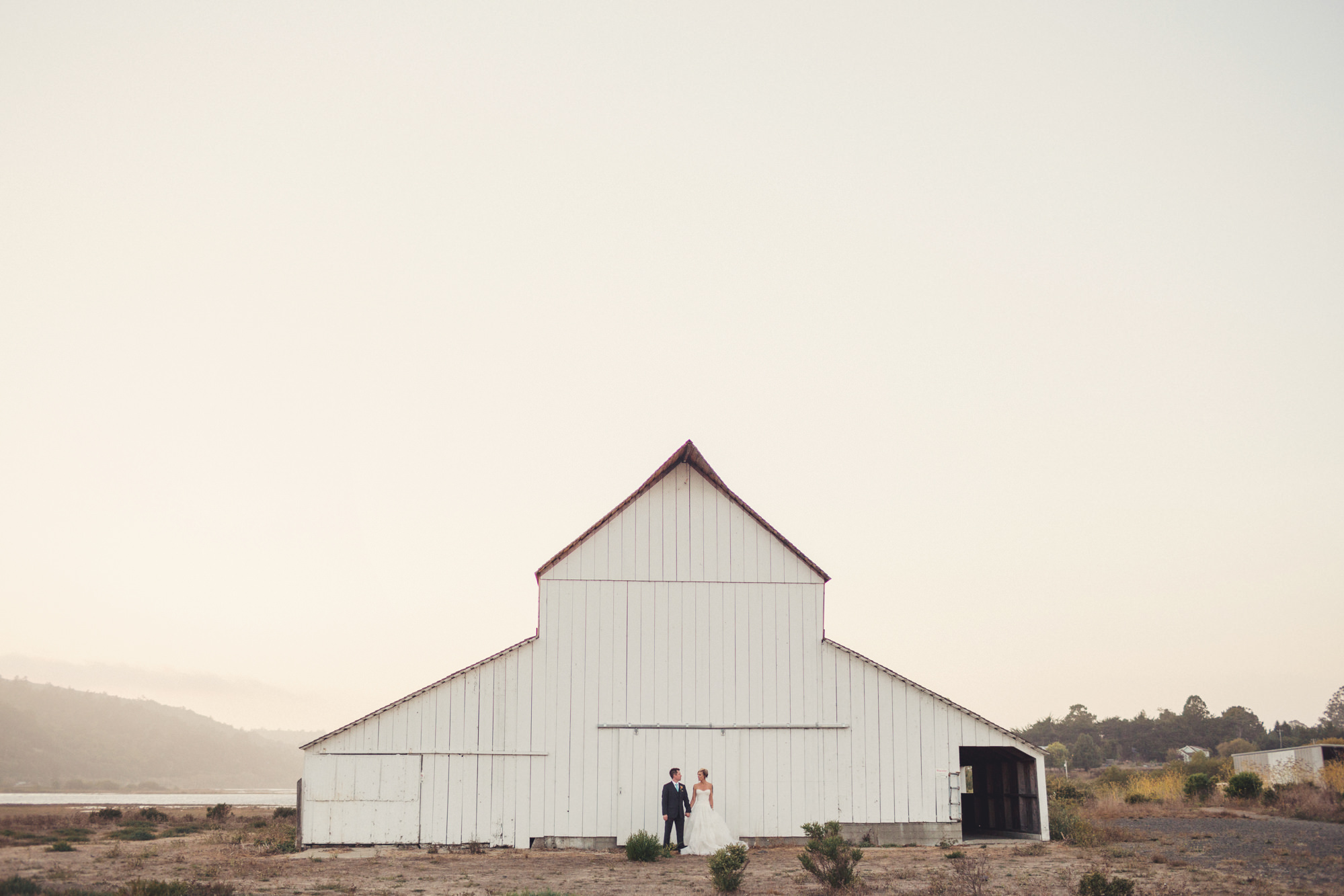 Toby's Feed Barn Wedding ©Anne-Claire Brun 102