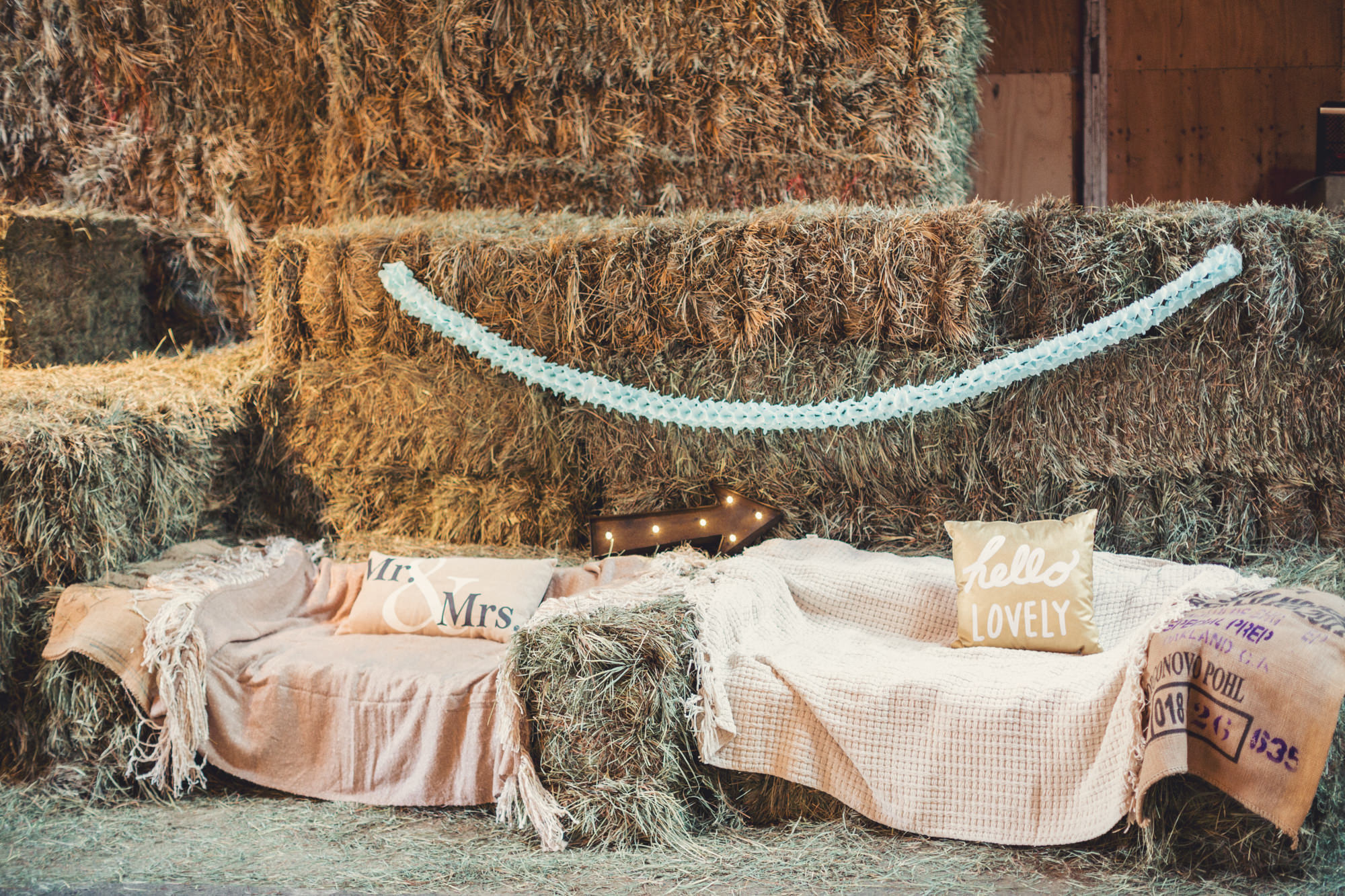 Toby's Feed Barn Wedding ©Anne-Claire Brun 116