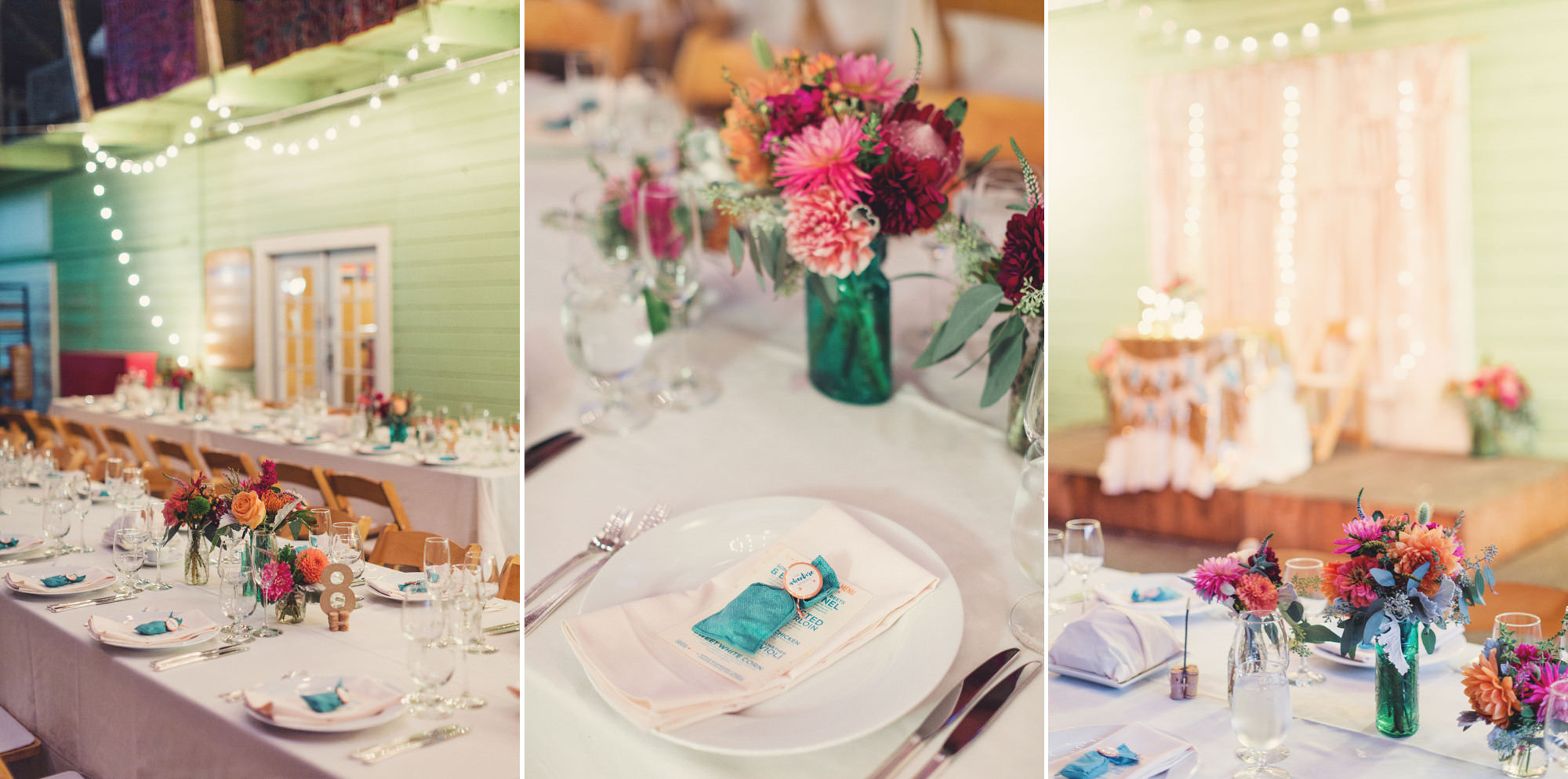 Toby's Feed Barn Wedding ©Anne-Claire Brun 117