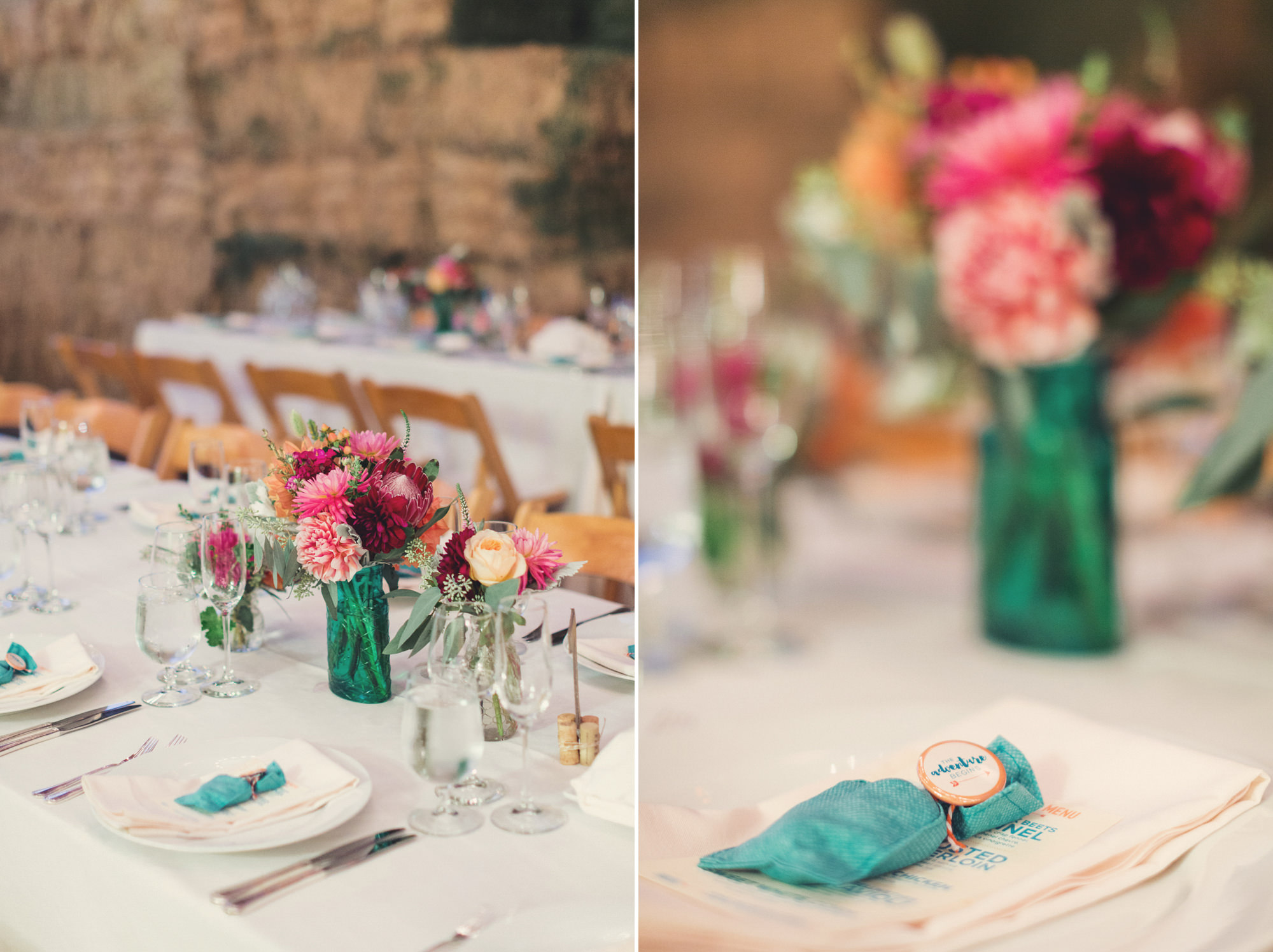 Toby's Feed Barn Wedding ©Anne-Claire Brun 118