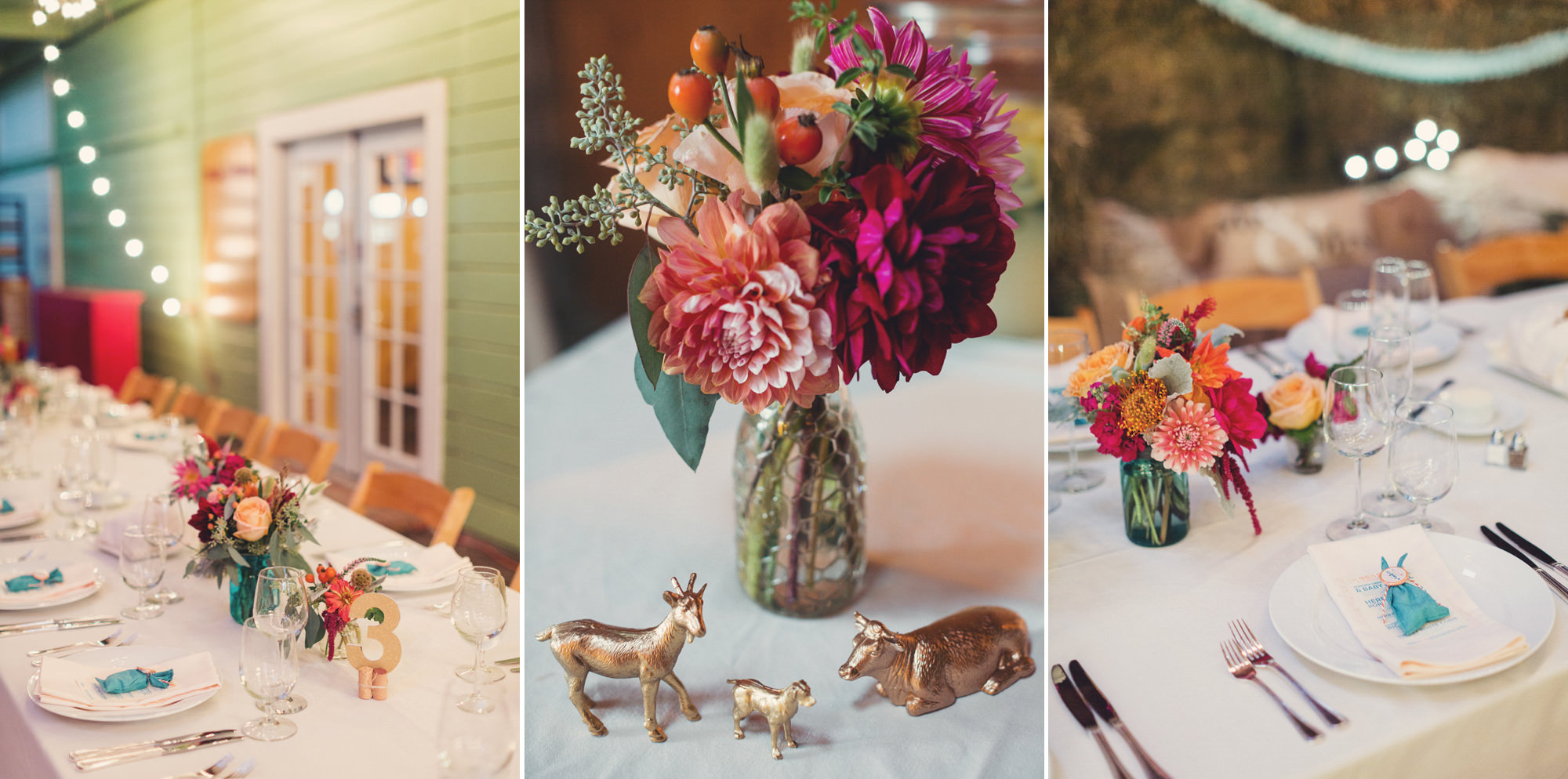 Toby's Feed Barn Wedding ©Anne-Claire Brun 120