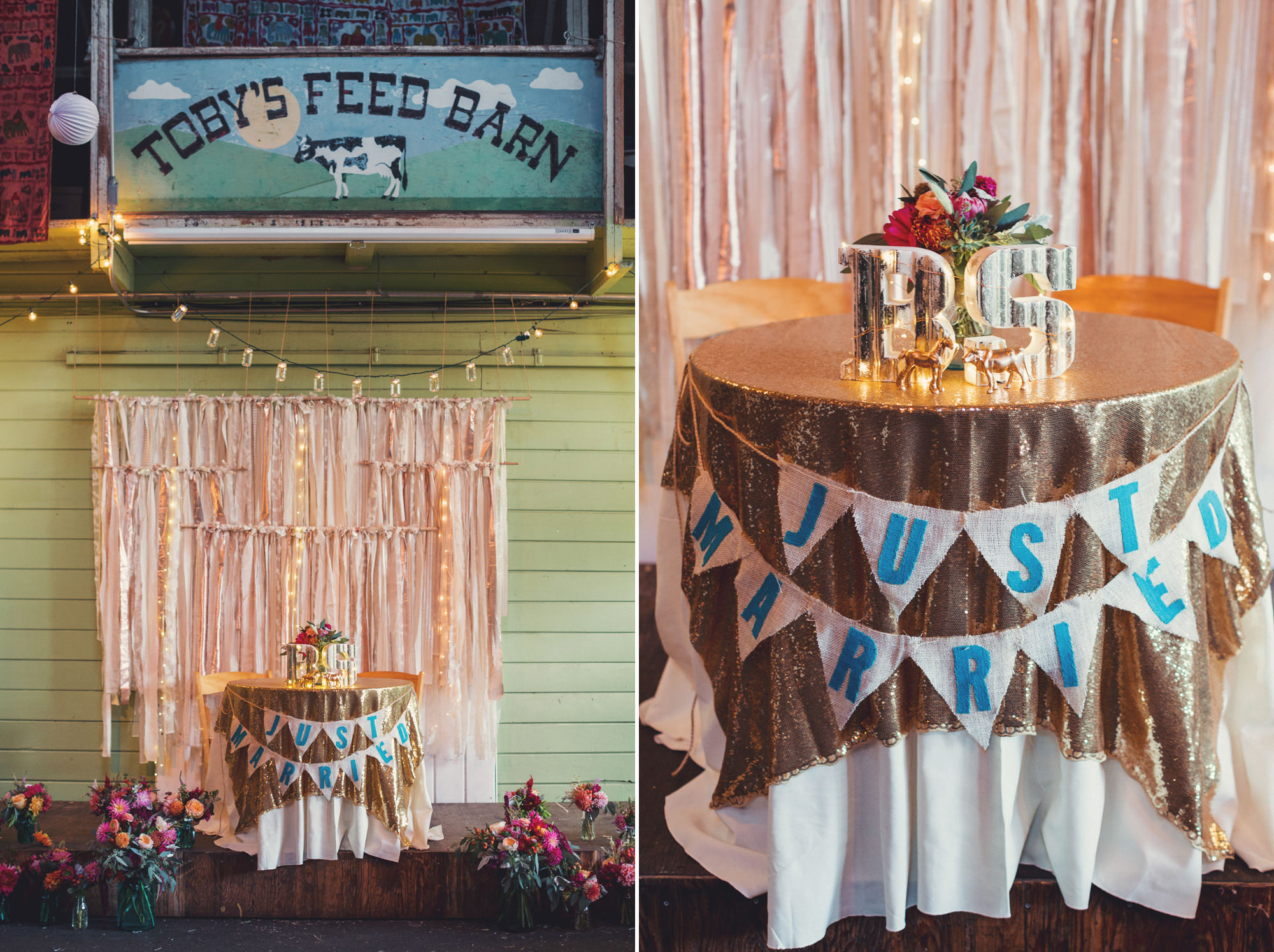 Toby's Feed Barn Wedding ©Anne-Claire Brun 121