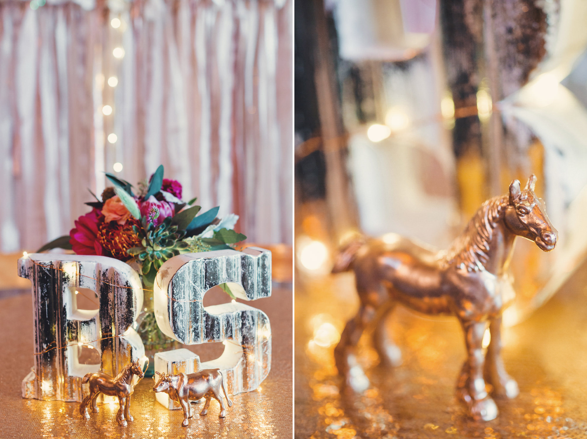 Toby's Feed Barn Wedding ©Anne-Claire Brun 122