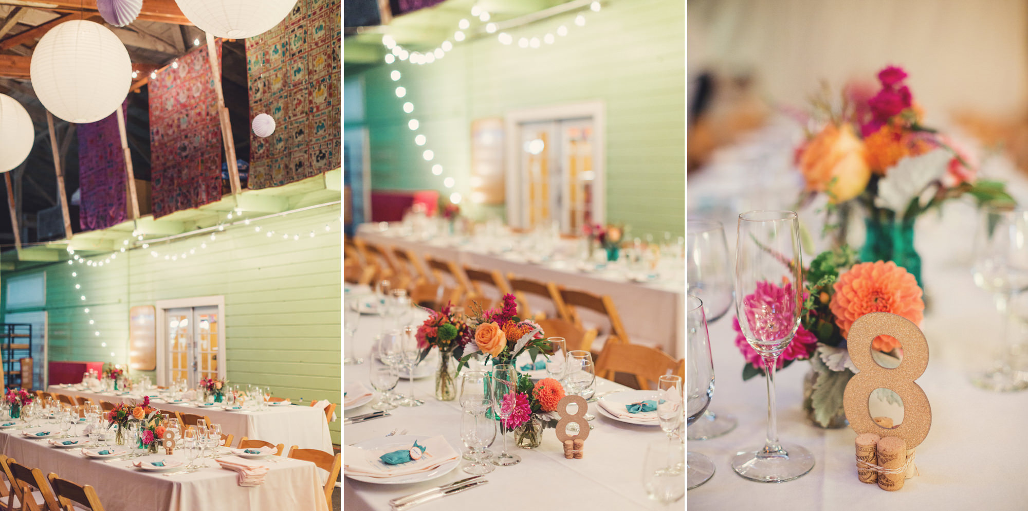 Toby's Feed Barn Wedding ©Anne-Claire Brun 123